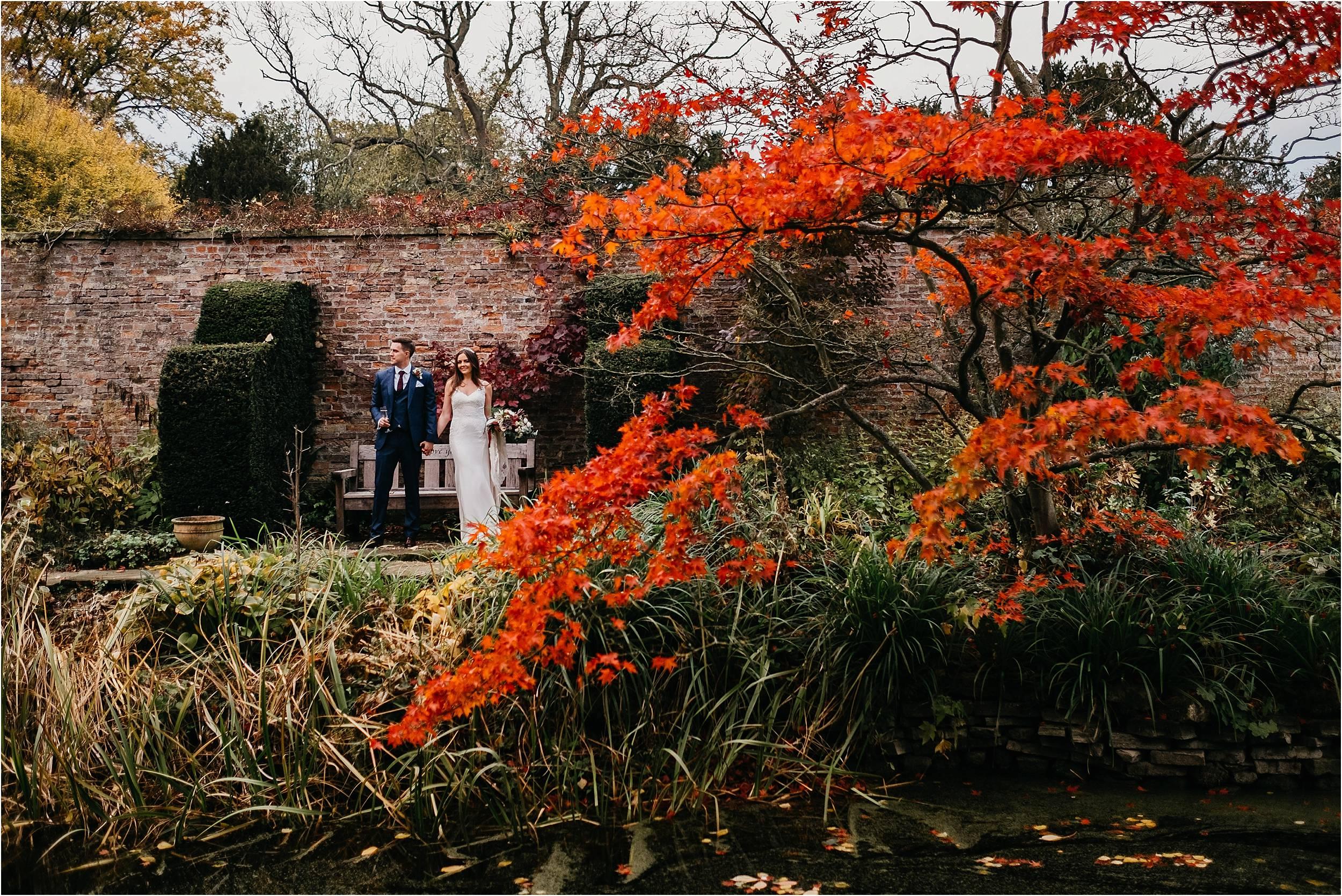 Saltmarshe Hall Wedding Photography_0064.jpg