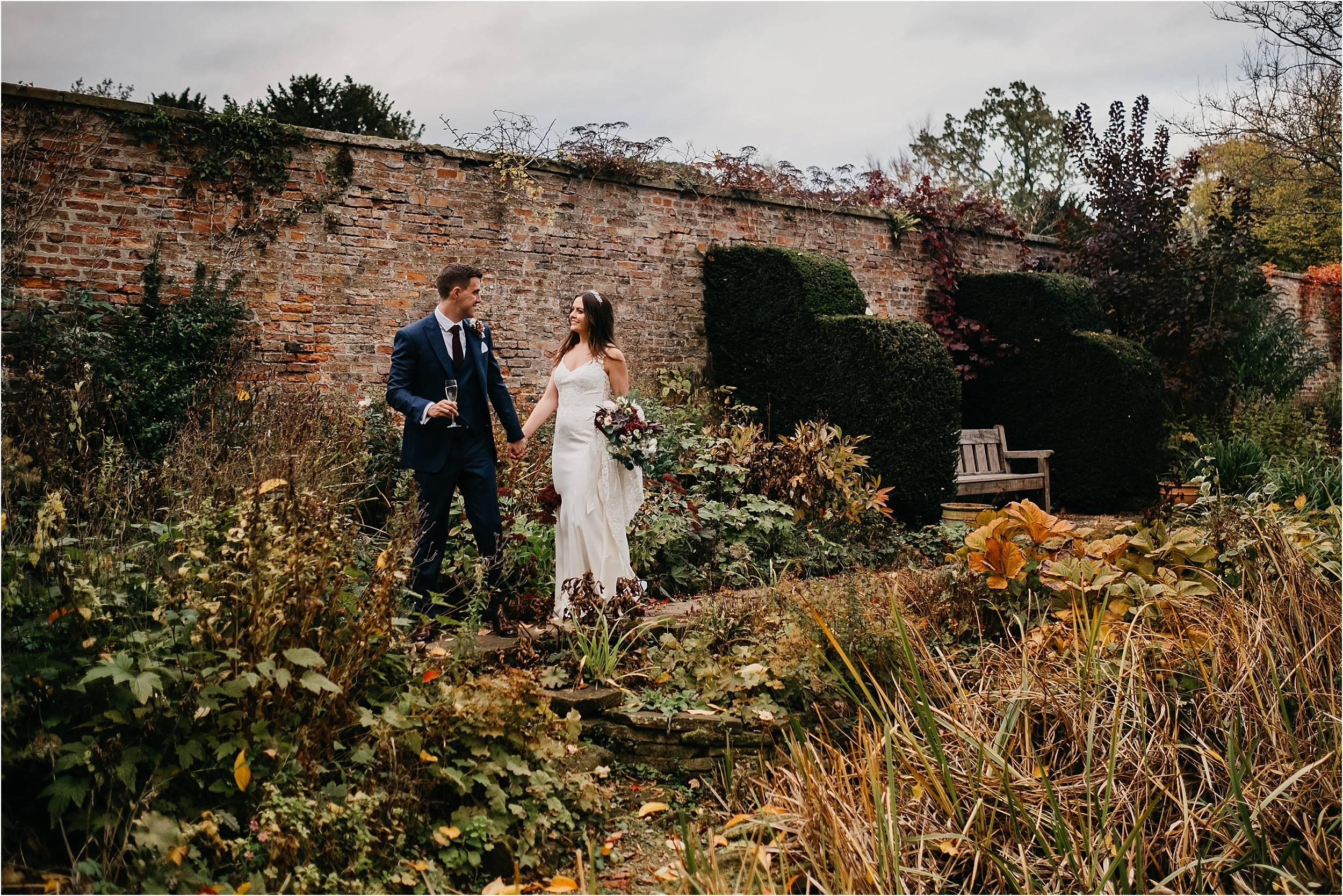 Saltmarshe Hall Wedding Photography_0065.jpg