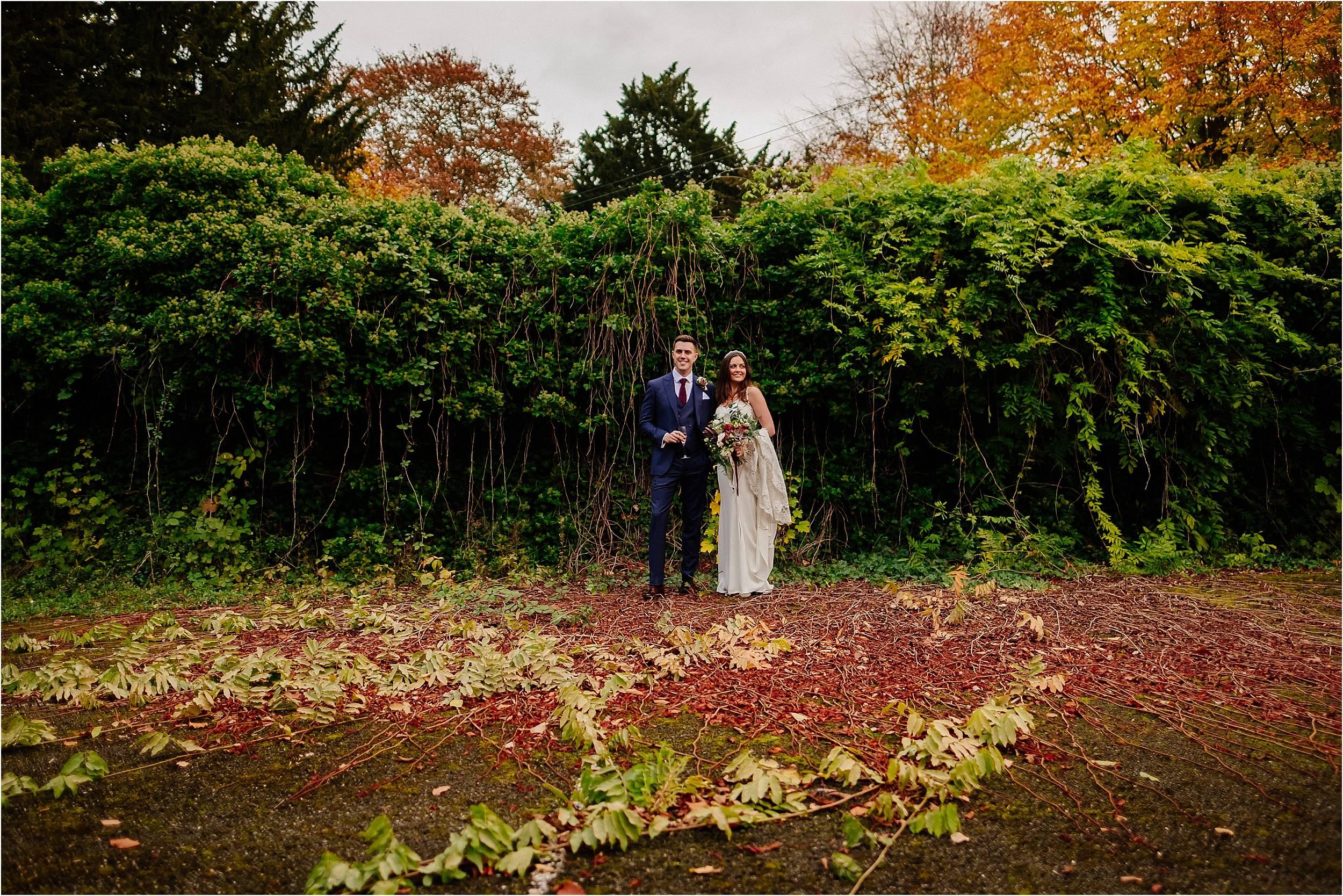 Saltmarshe Hall Wedding Photography_0067.jpg