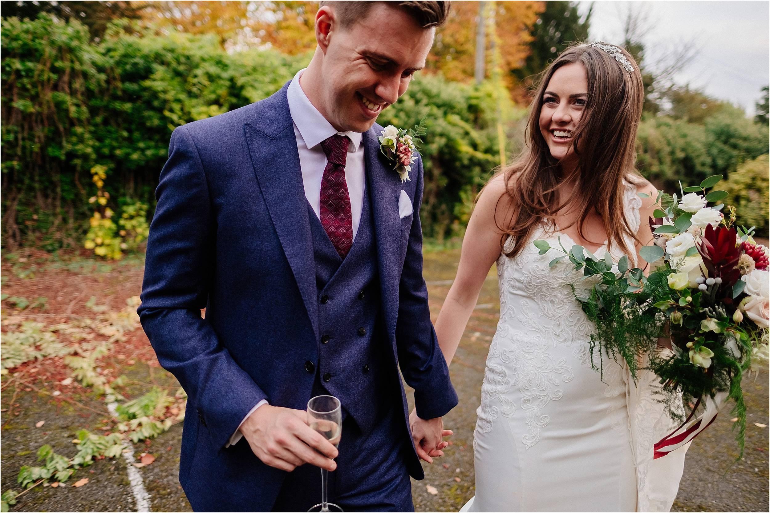 Saltmarshe Hall Wedding Photography_0068.jpg