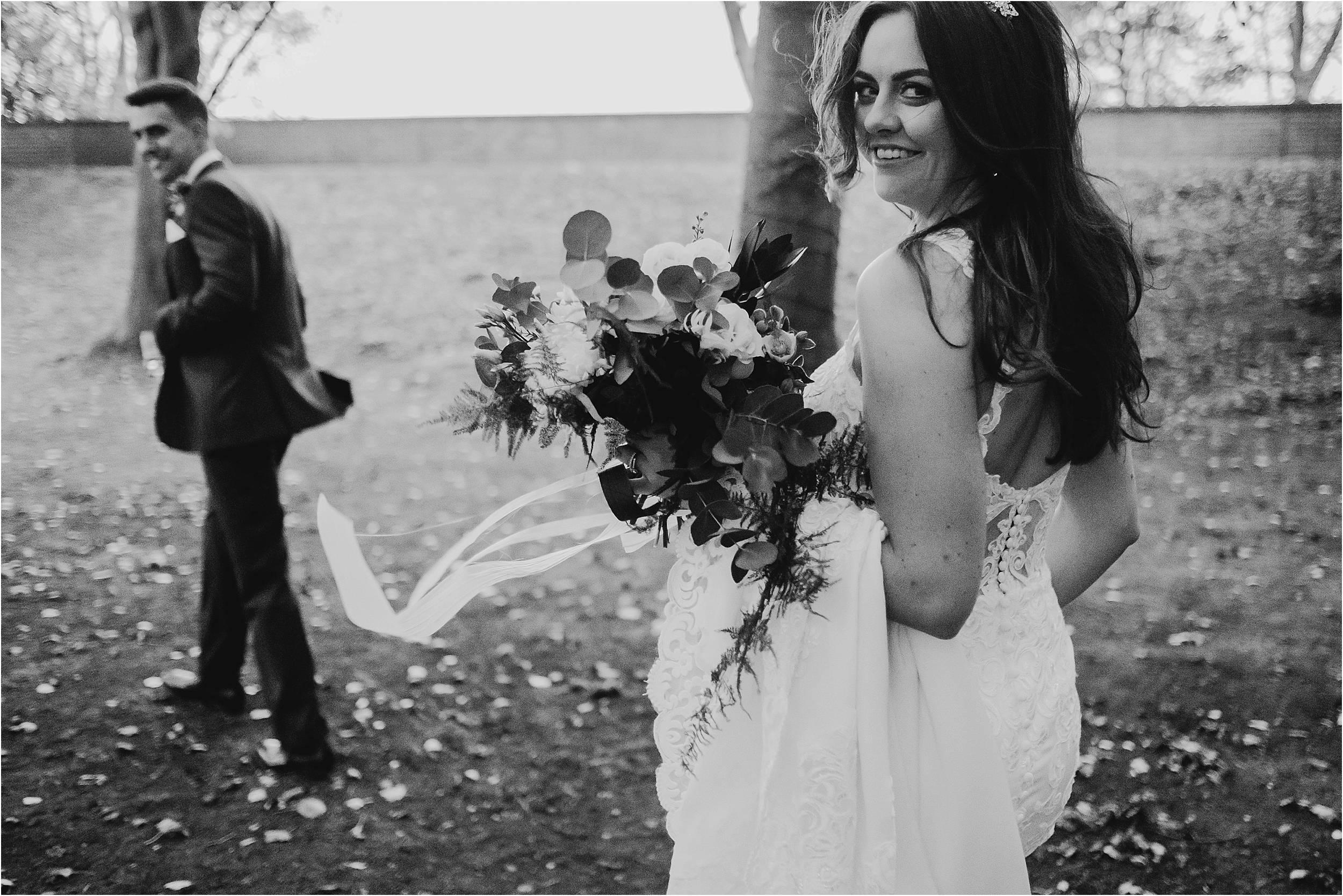 Saltmarshe Hall Wedding Photography_0071.jpg
