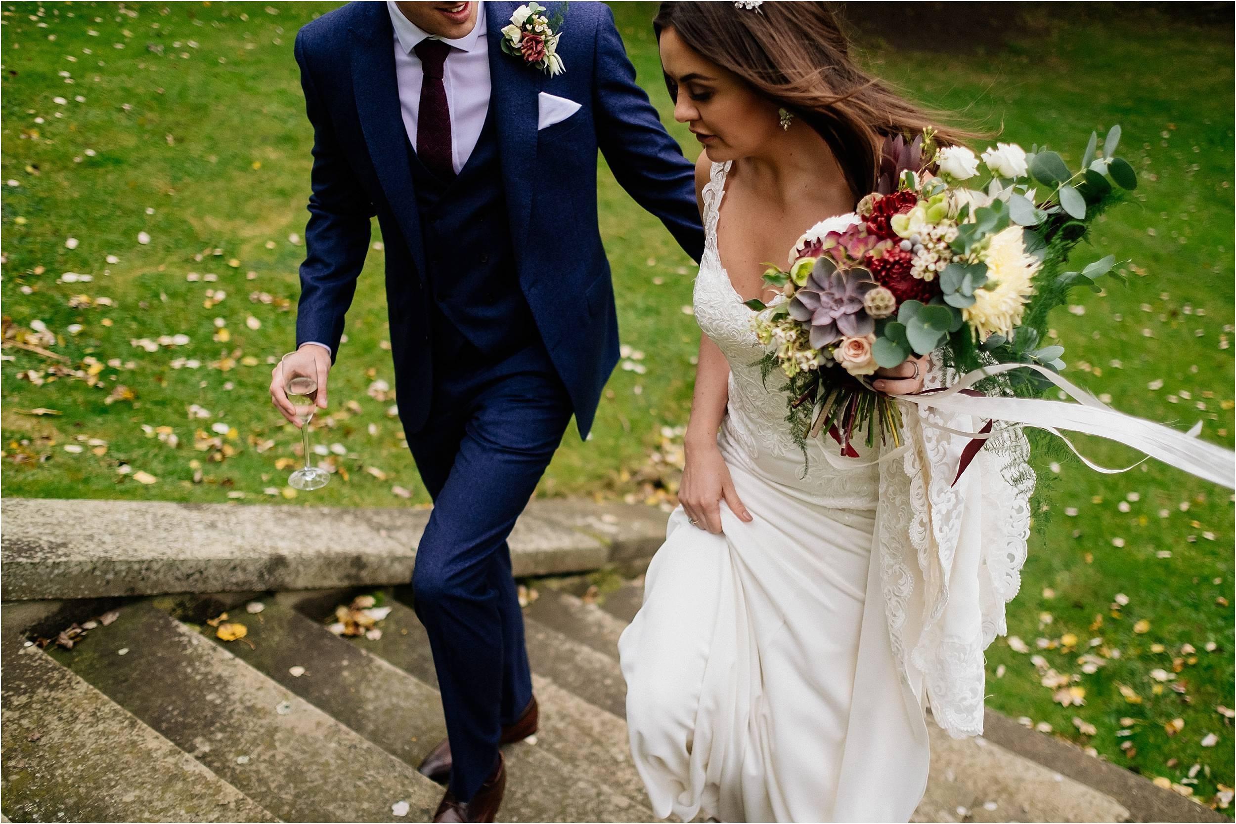 Saltmarshe Hall Wedding Photography_0072.jpg