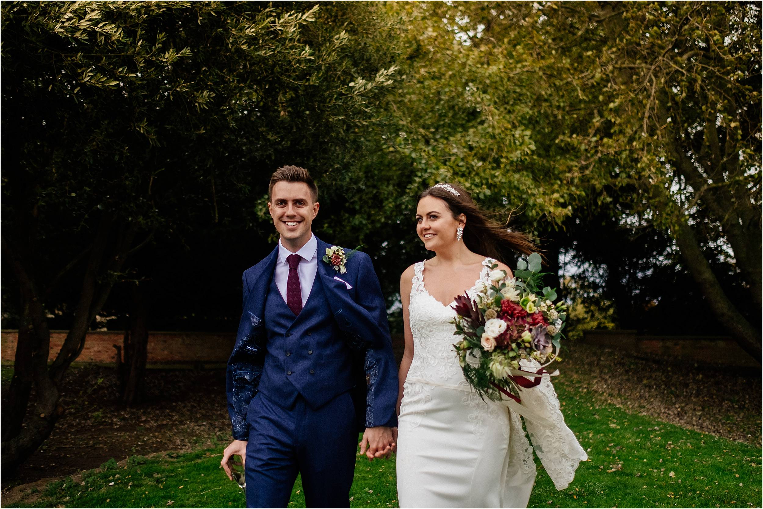 Saltmarshe Hall Wedding Photography_0074.jpg