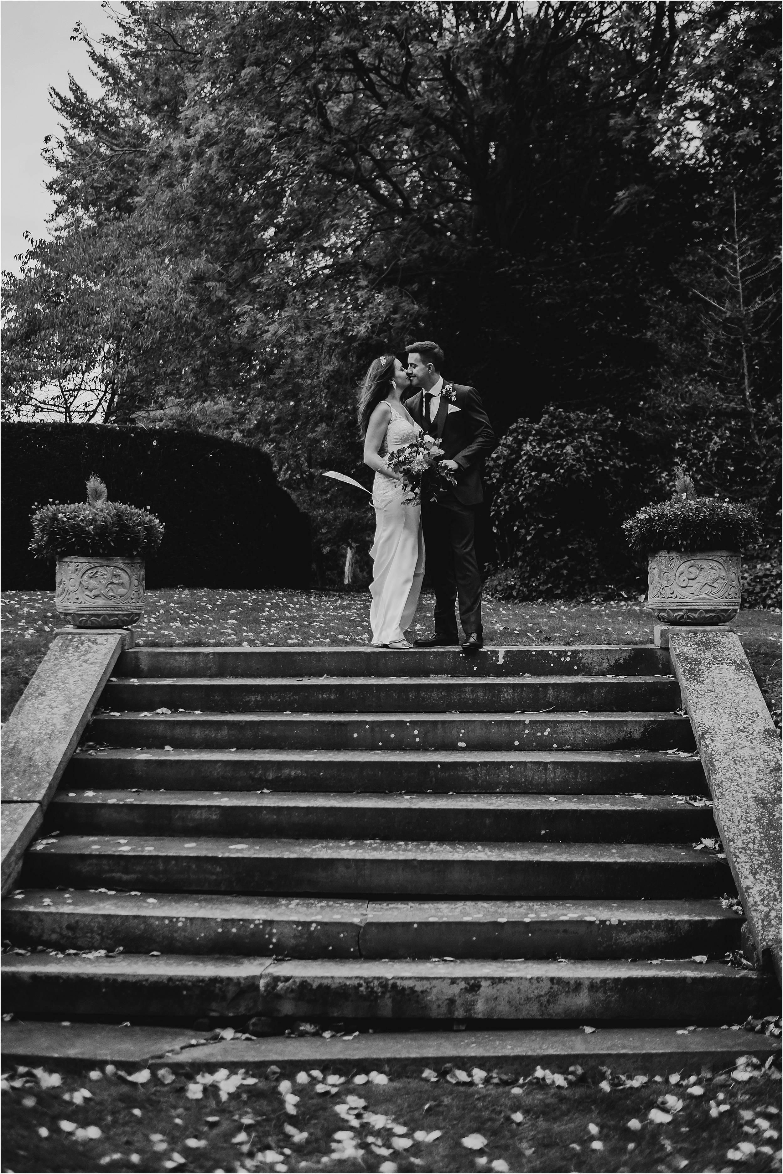 Saltmarshe Hall Wedding Photography_0073.jpg