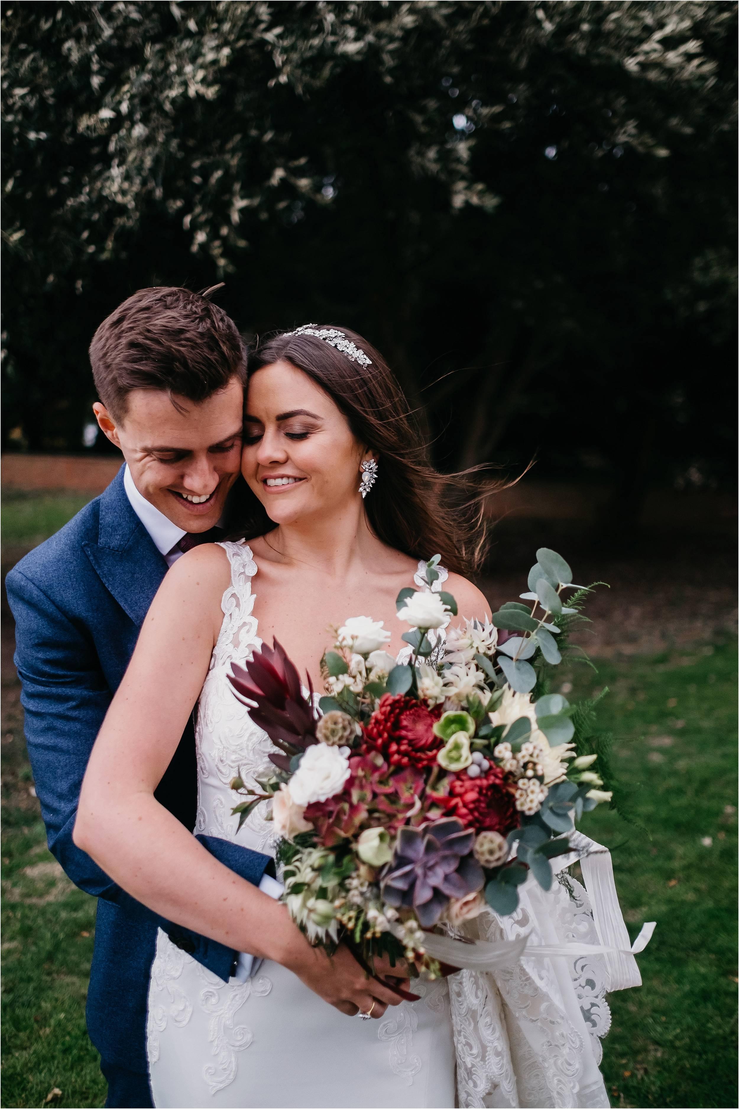 Saltmarshe Hall Wedding Photography_0075.jpg