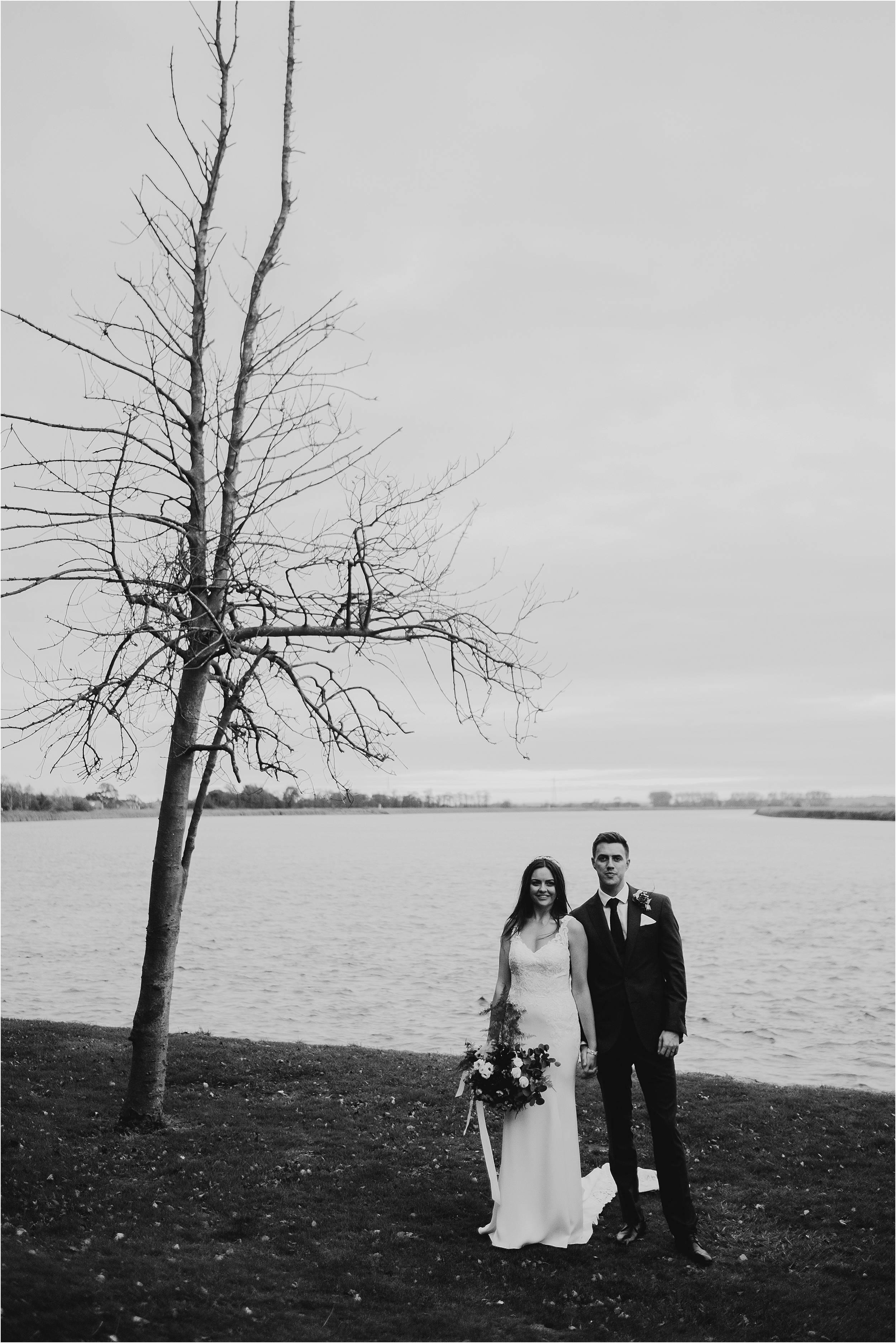 Saltmarshe Hall Wedding Photography_0076.jpg