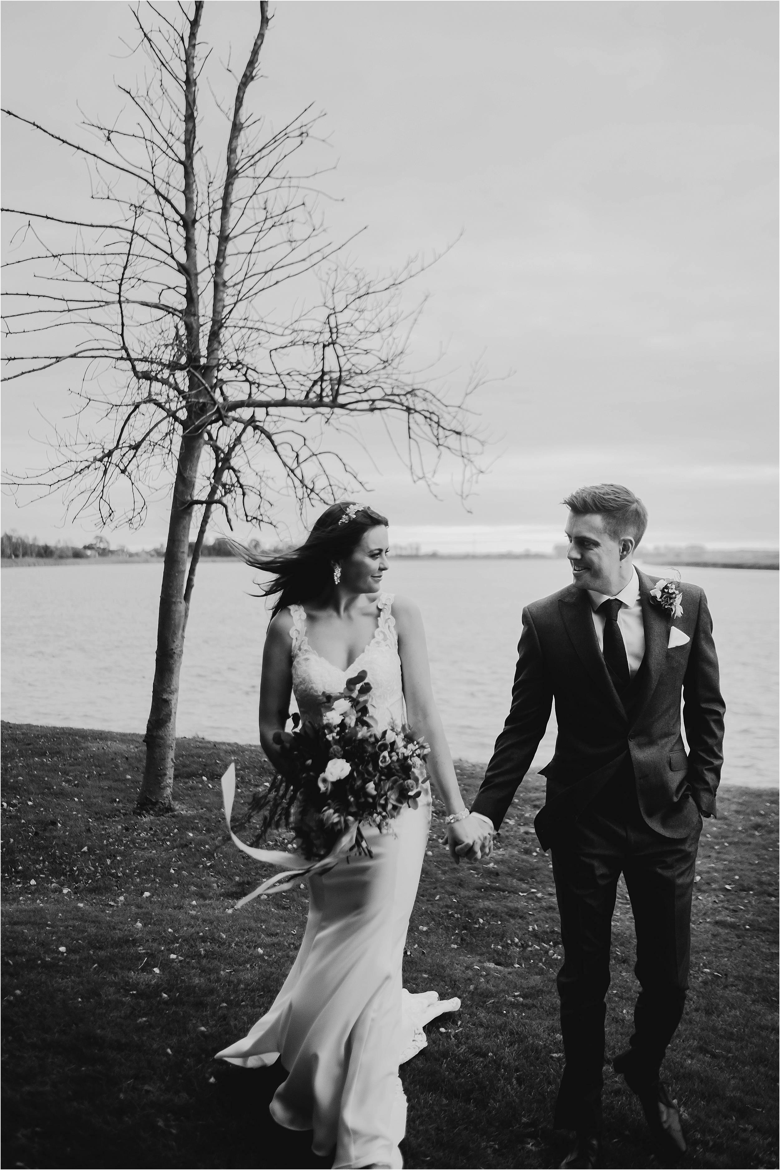 Saltmarshe Hall Wedding Photography_0077.jpg