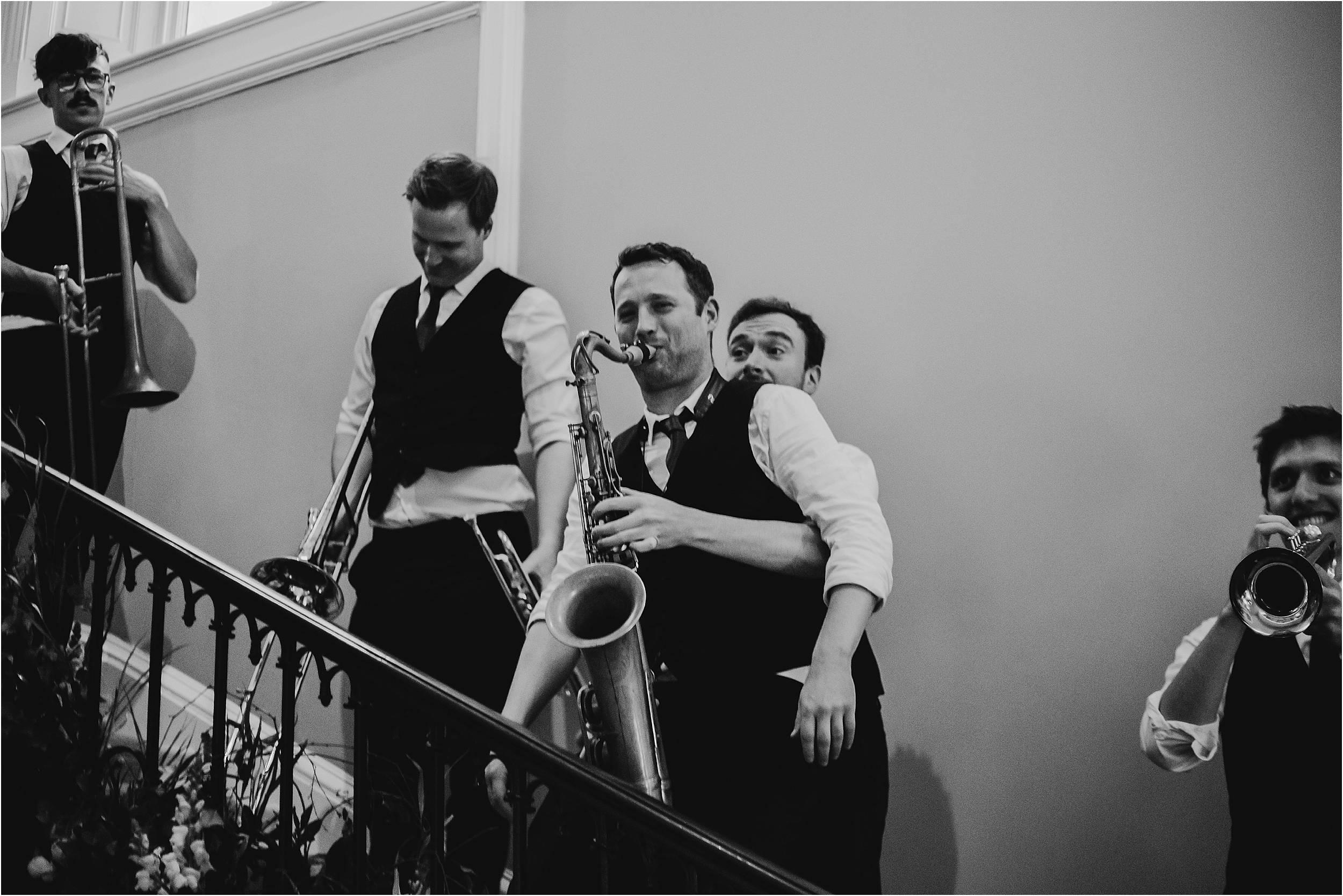 Saltmarshe Hall Wedding Photography_0078.jpg