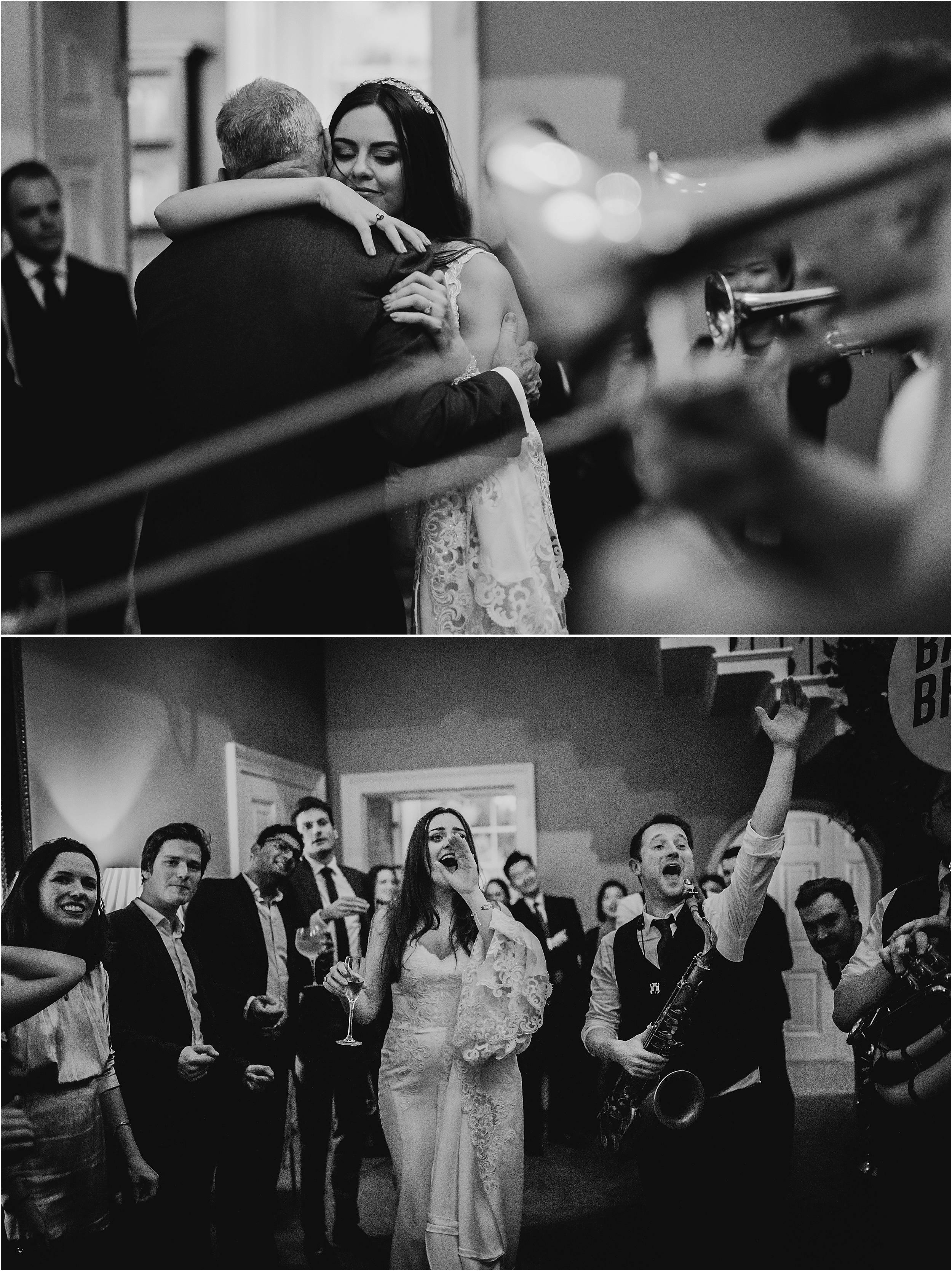 Saltmarshe Hall Wedding Photography_0082.jpg