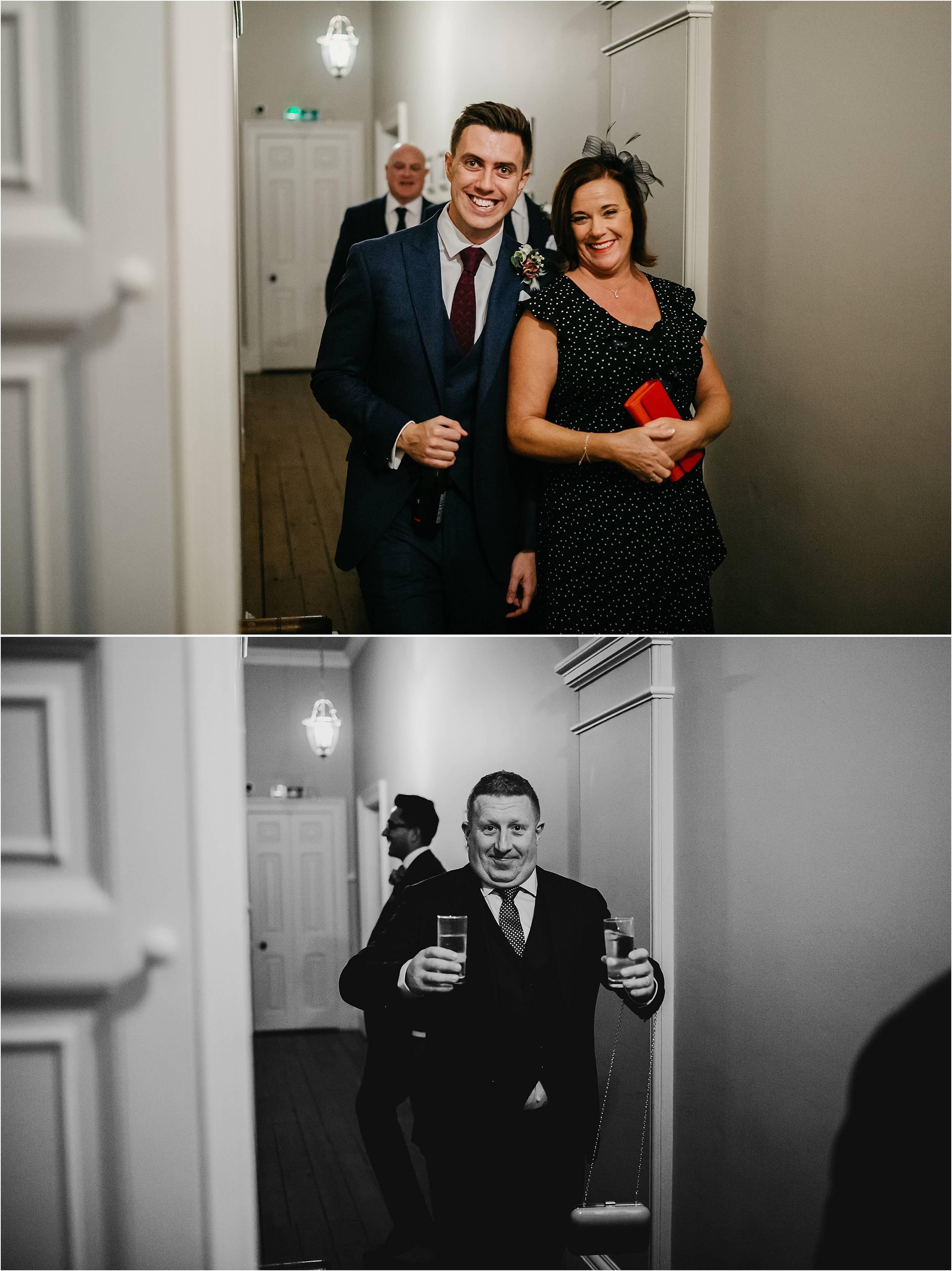 Saltmarshe Hall Wedding Photography_0083.jpg