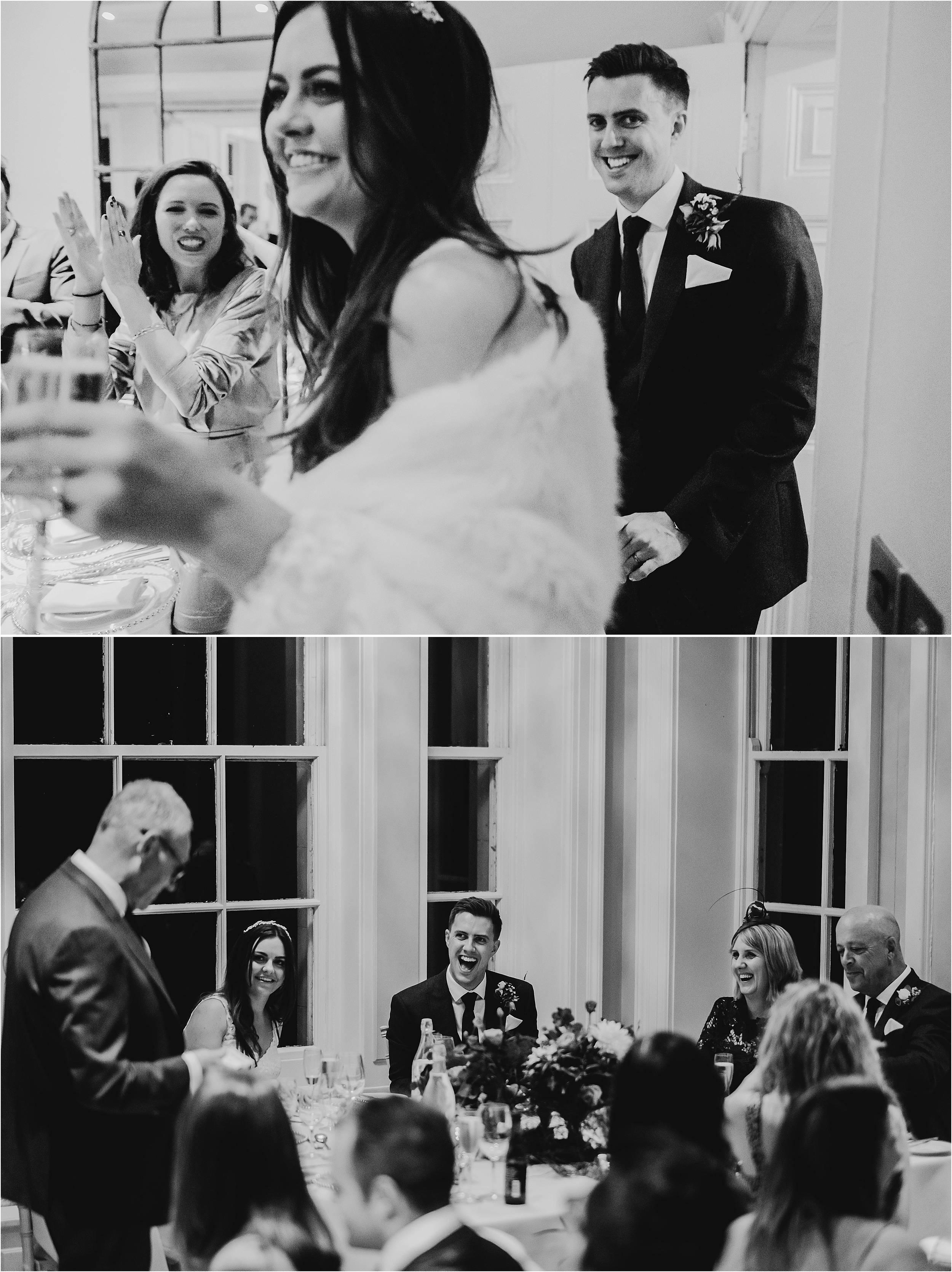 Saltmarshe Hall Wedding Photography_0085.jpg