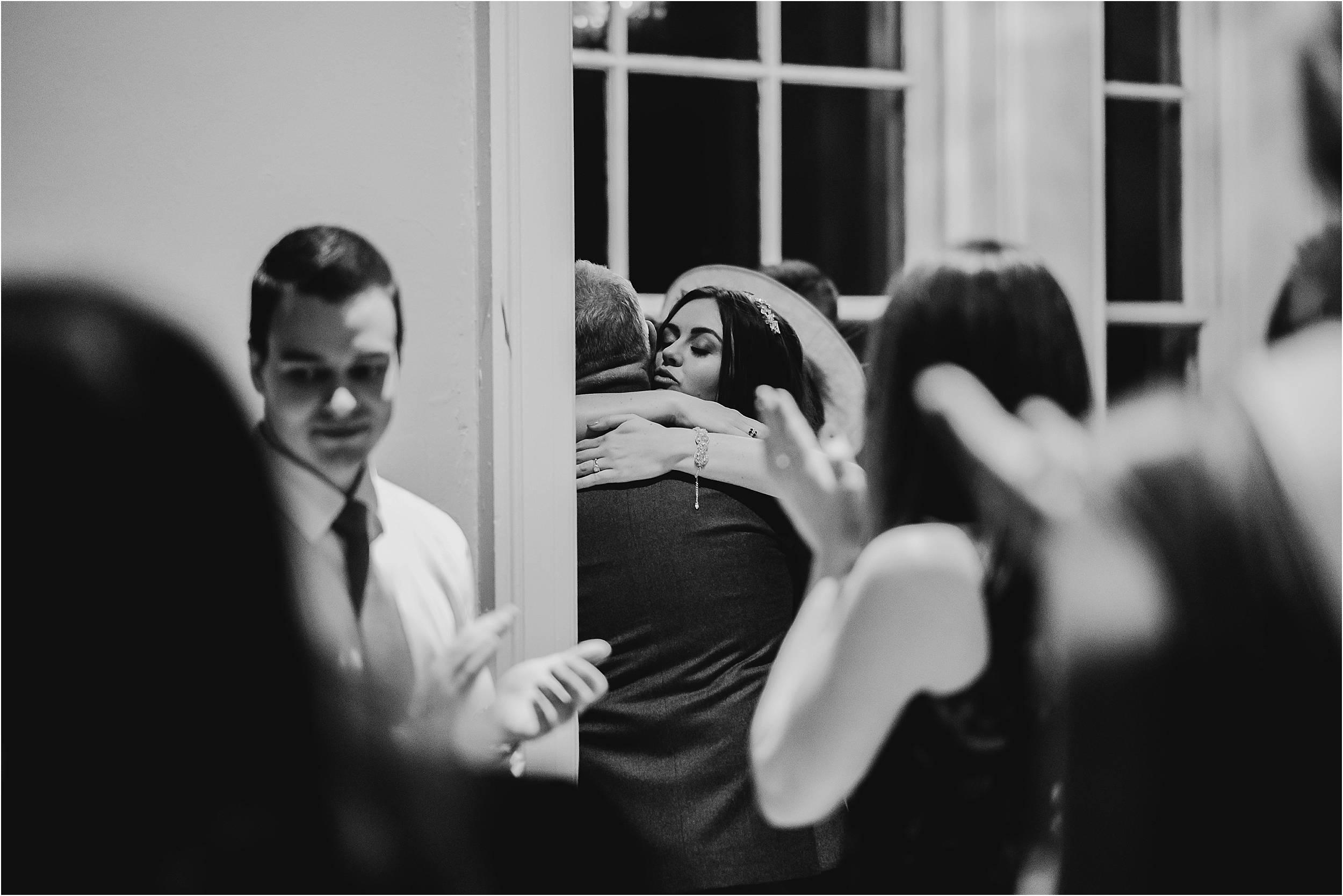 Saltmarshe Hall Wedding Photography_0087.jpg