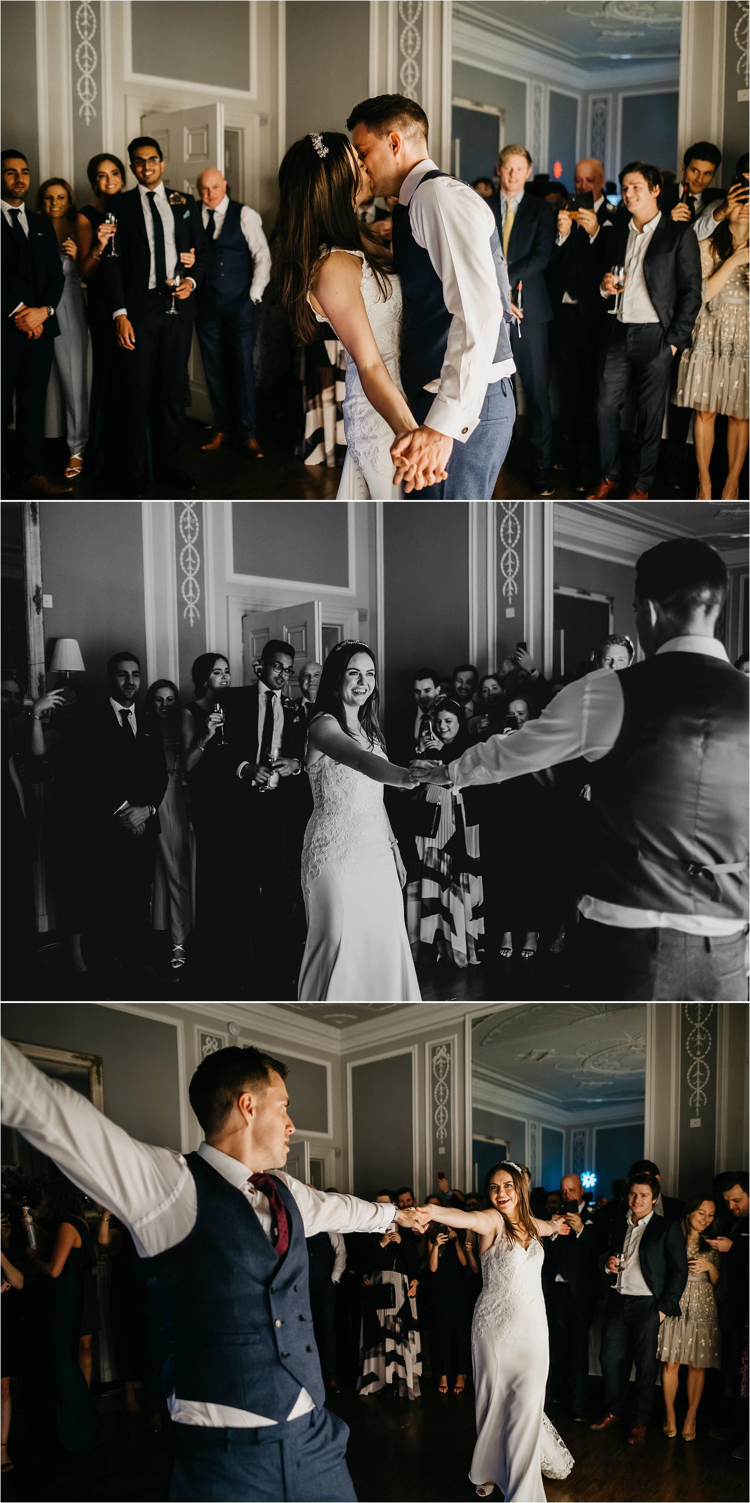 Saltmarshe Hall Wedding Photography_0093.jpg