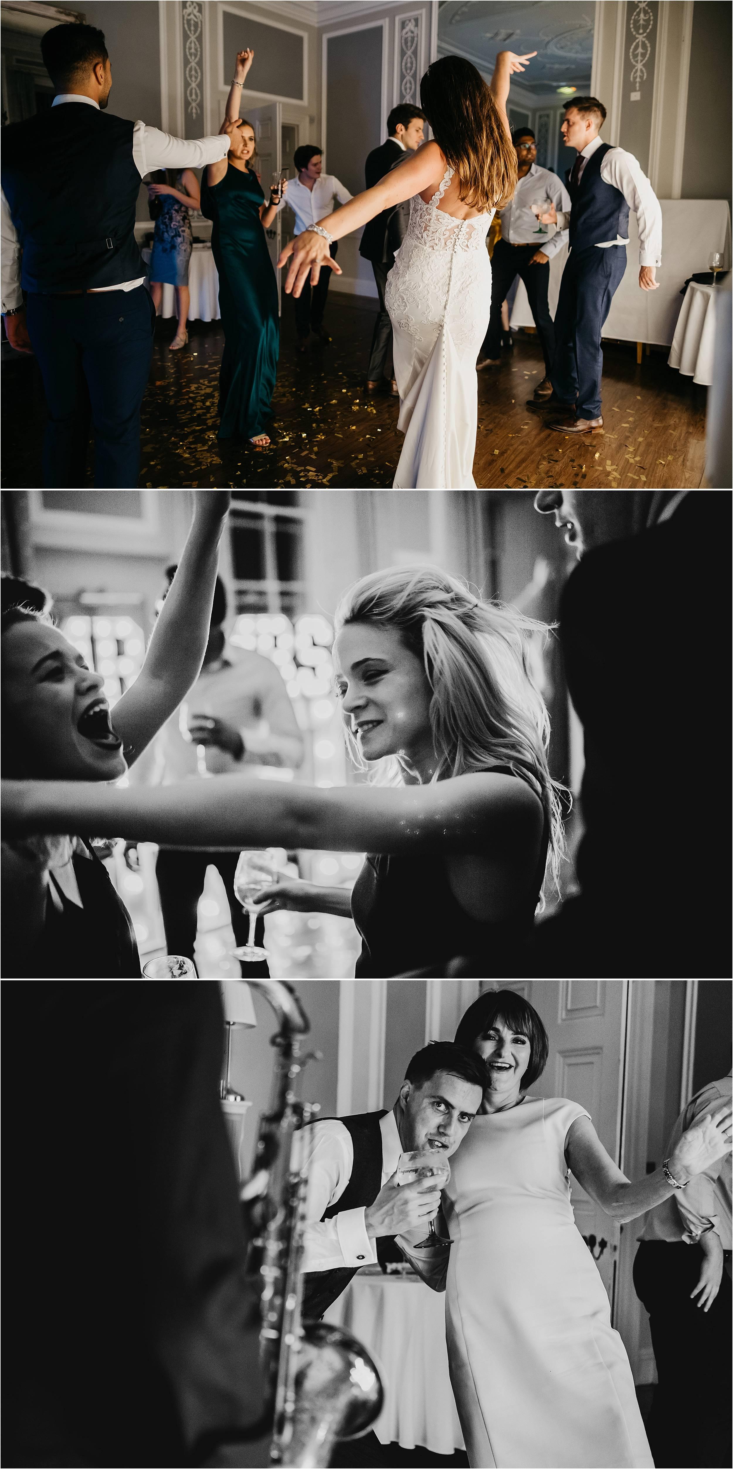 Saltmarshe Hall Wedding Photography_0098.jpg