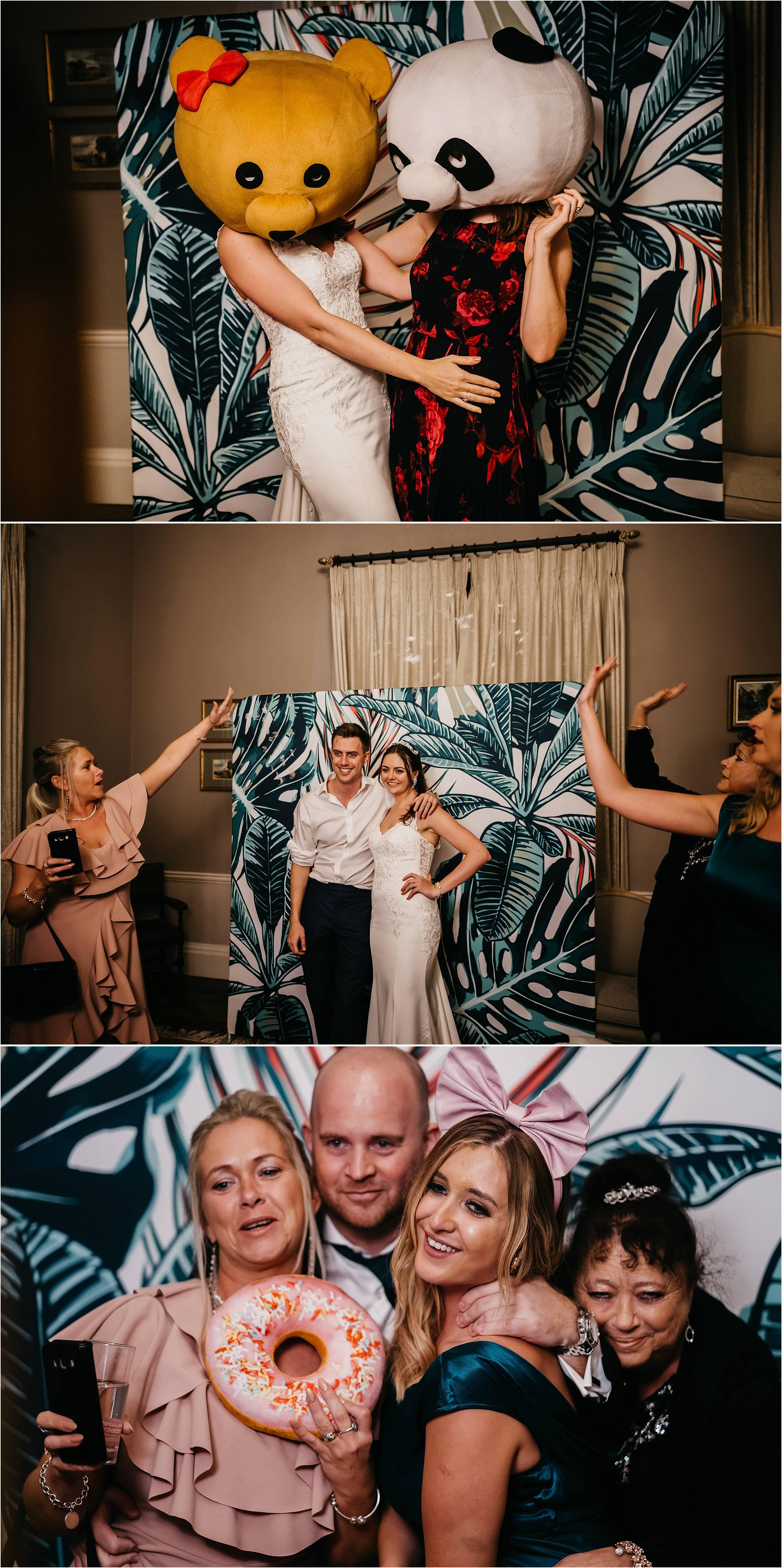 Saltmarshe Hall Wedding Photography_0107.jpg