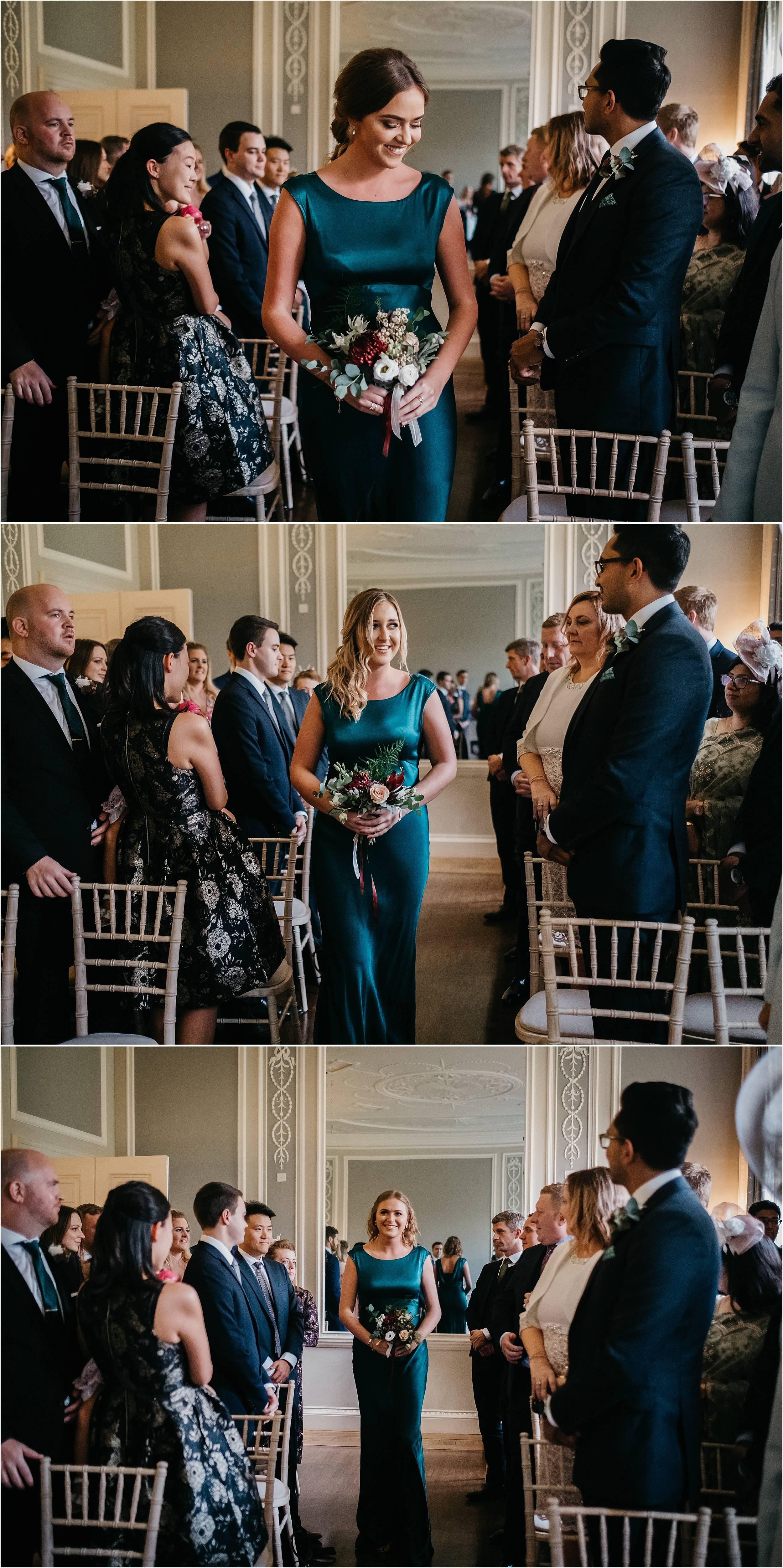Saltmarshe Hall Wedding Photography_0111.jpg
