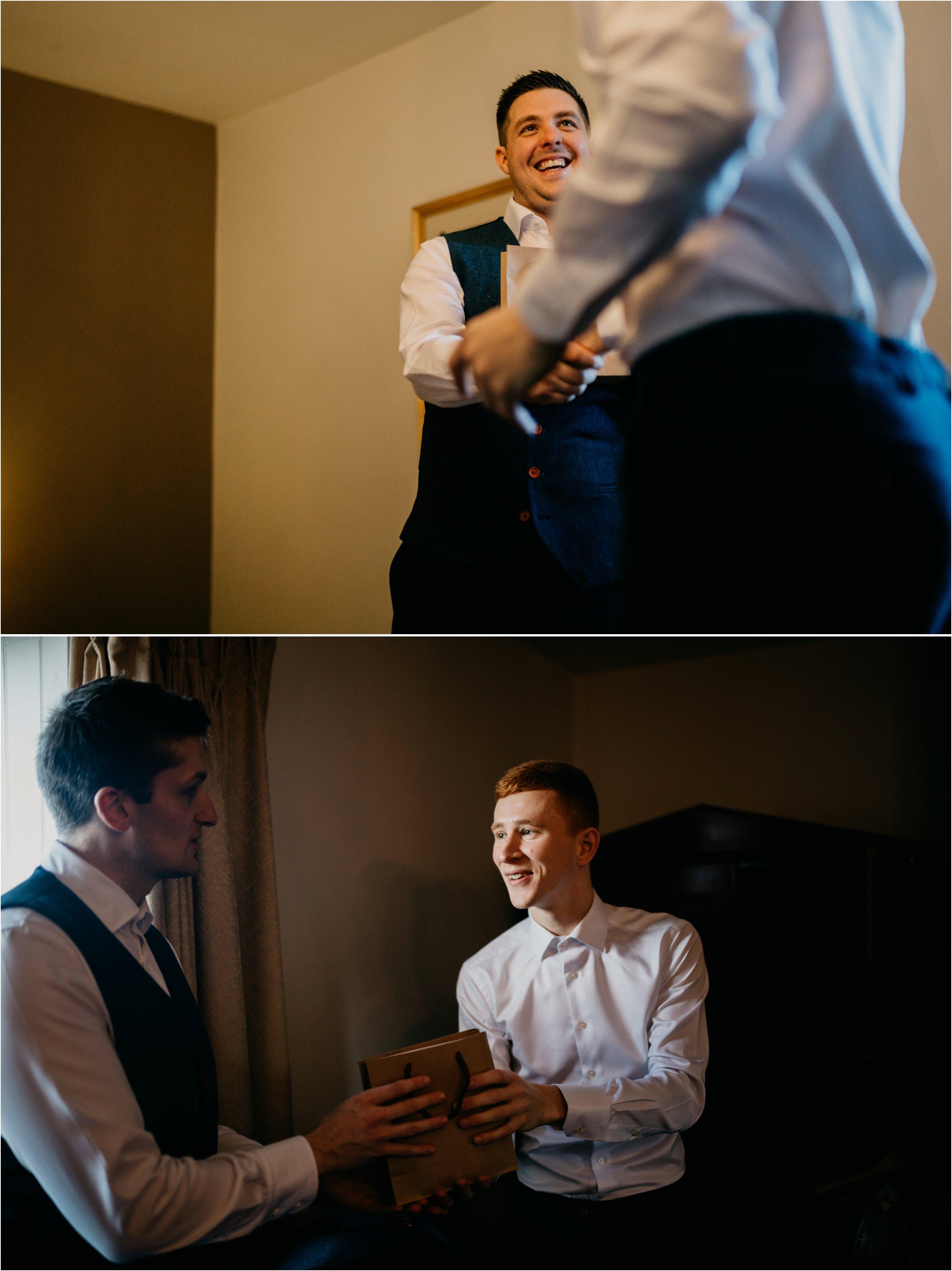 Elmore Court documentary wedding photography_0005.jpg