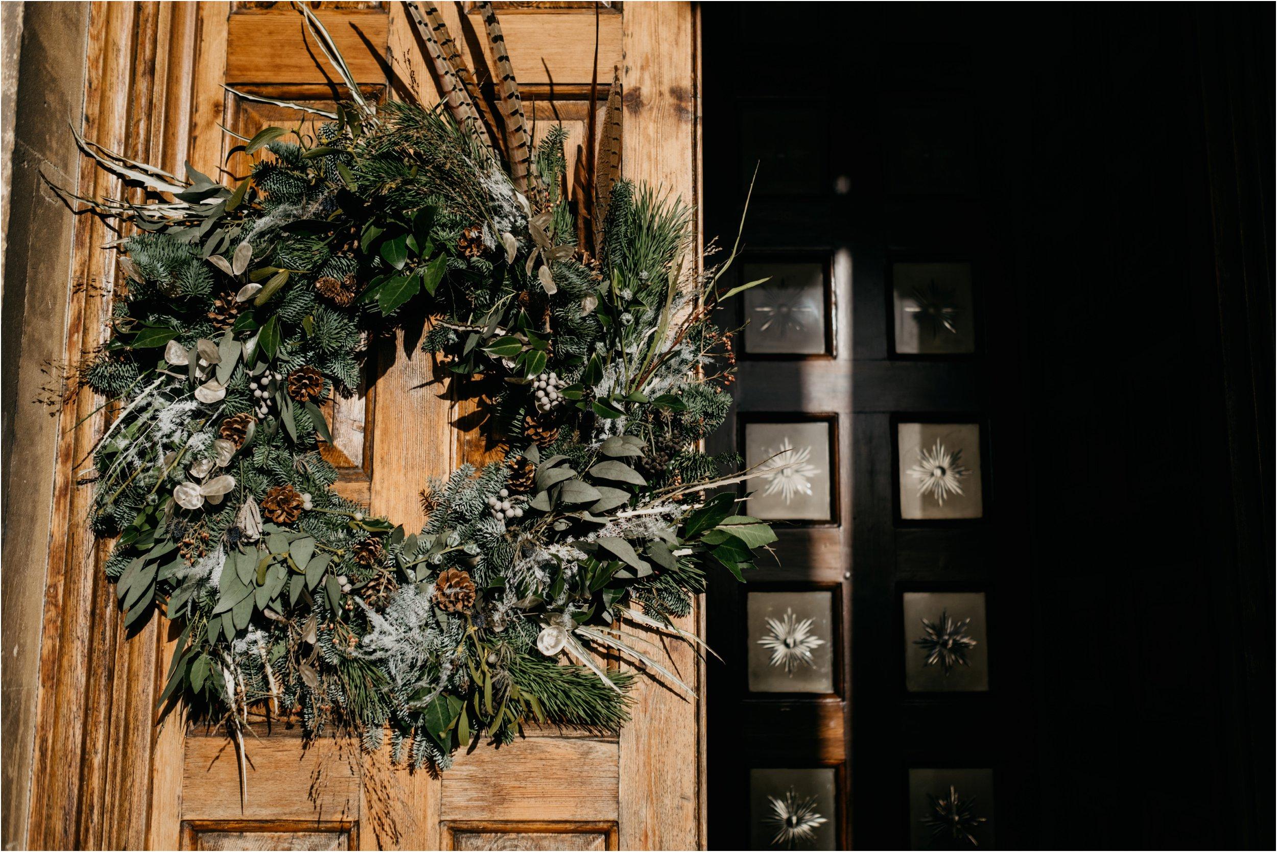 Elmore Court documentary wedding photography_0004.jpg