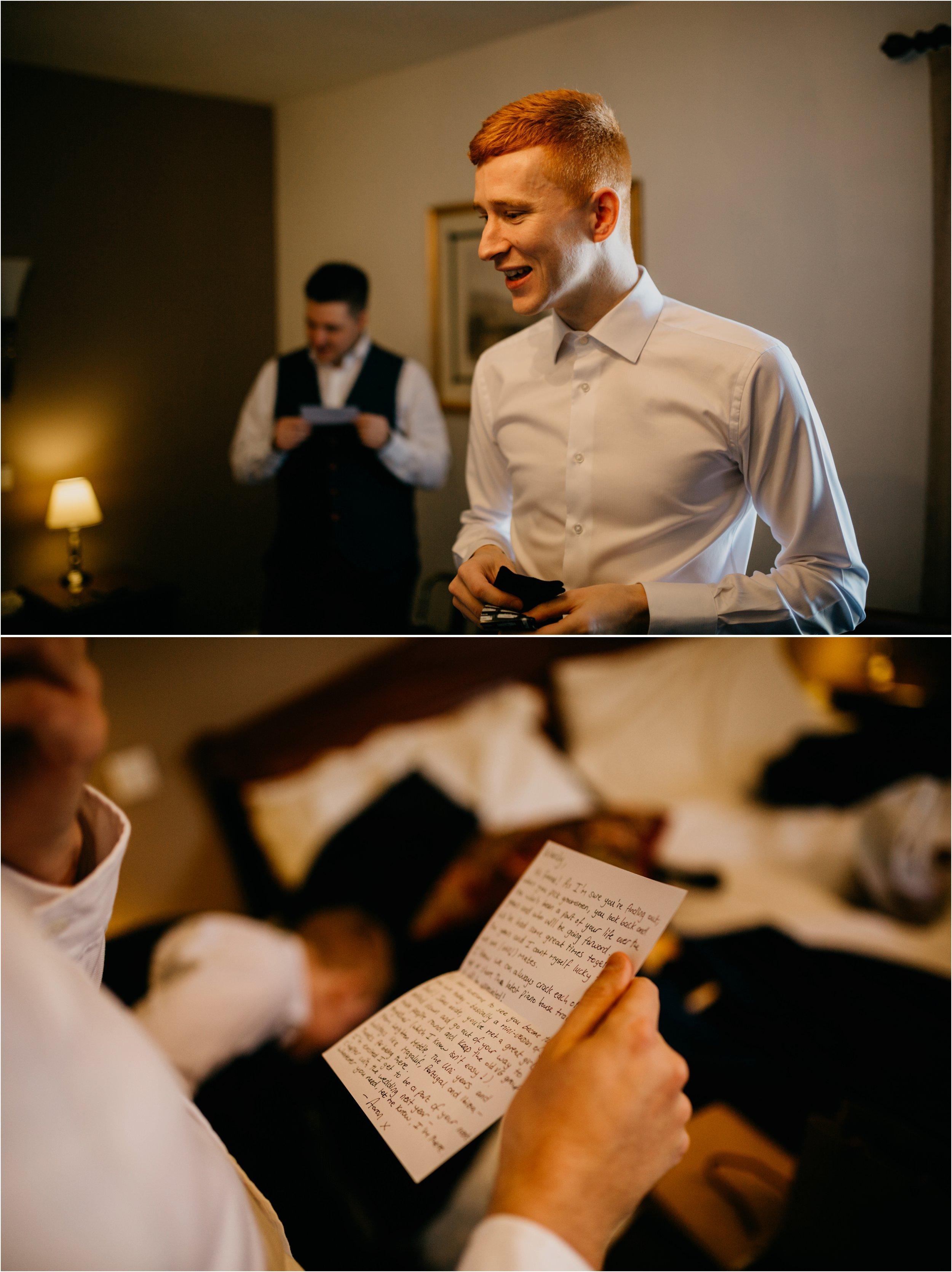 Elmore Court documentary wedding photography_0006.jpg