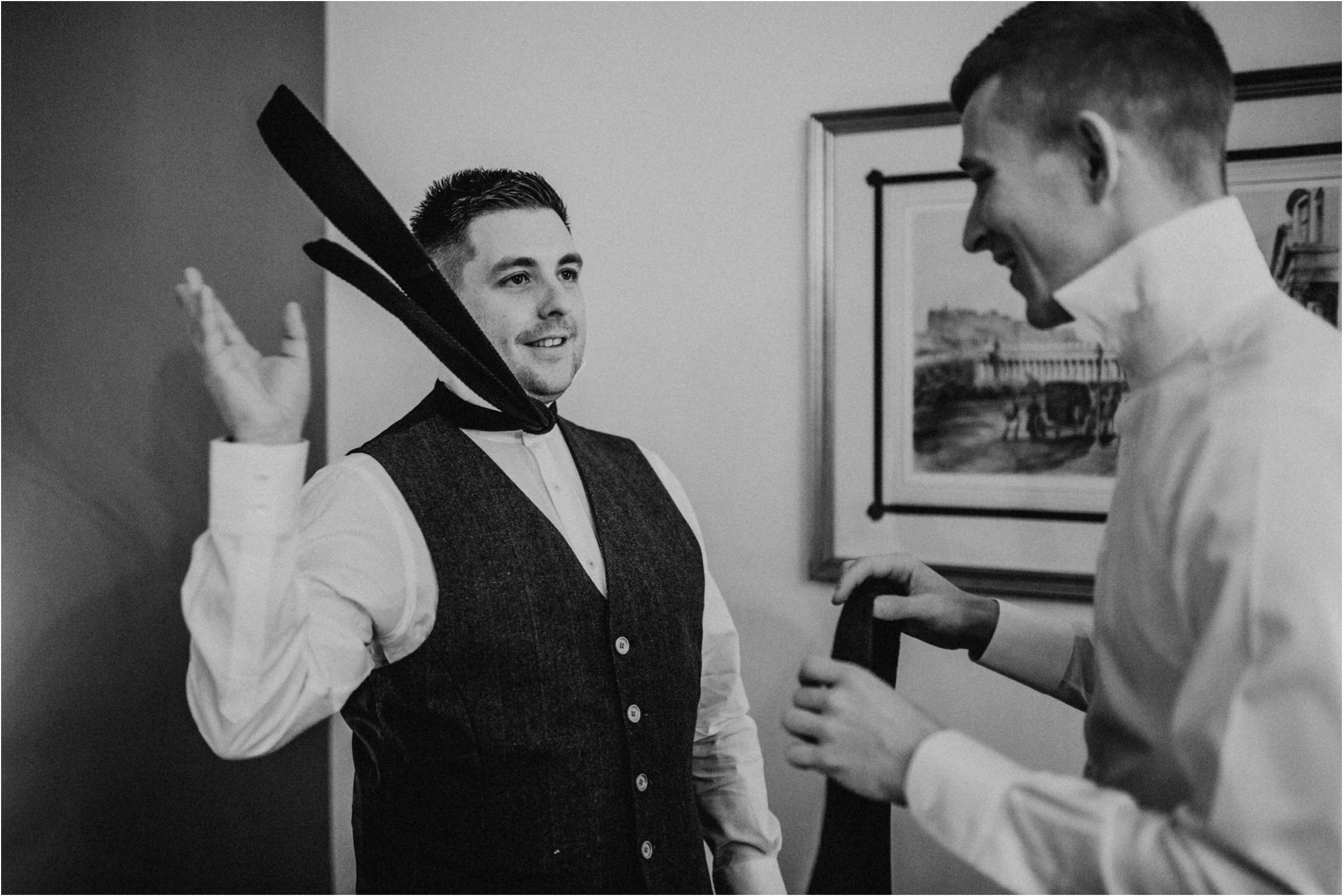 Elmore Court documentary wedding photography_0010.jpg