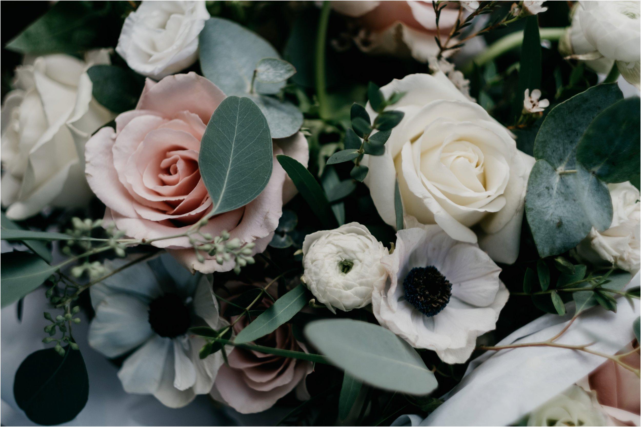 Elmore Court documentary wedding photography_0012.jpg