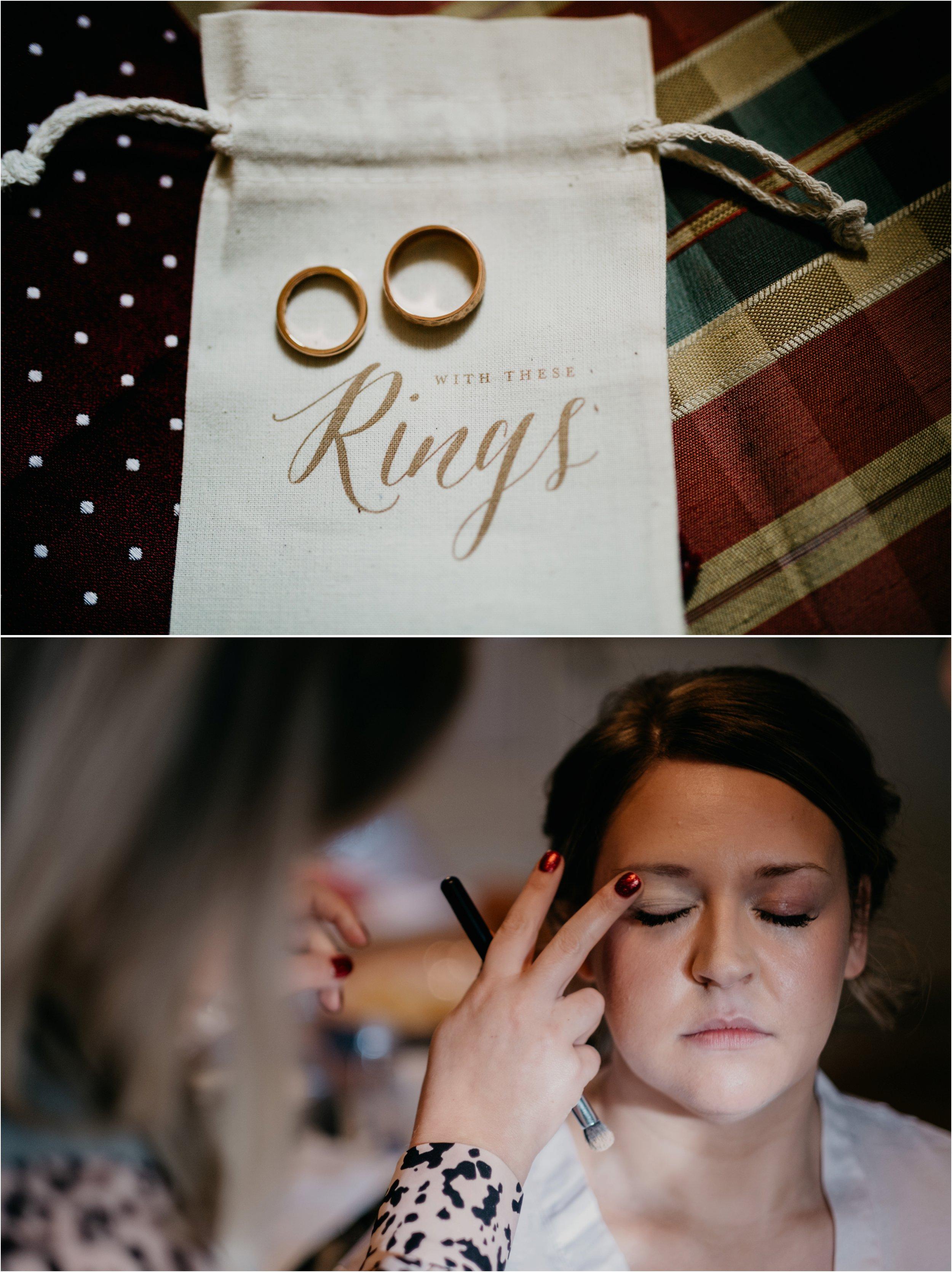 Elmore Court documentary wedding photography_0011.jpg