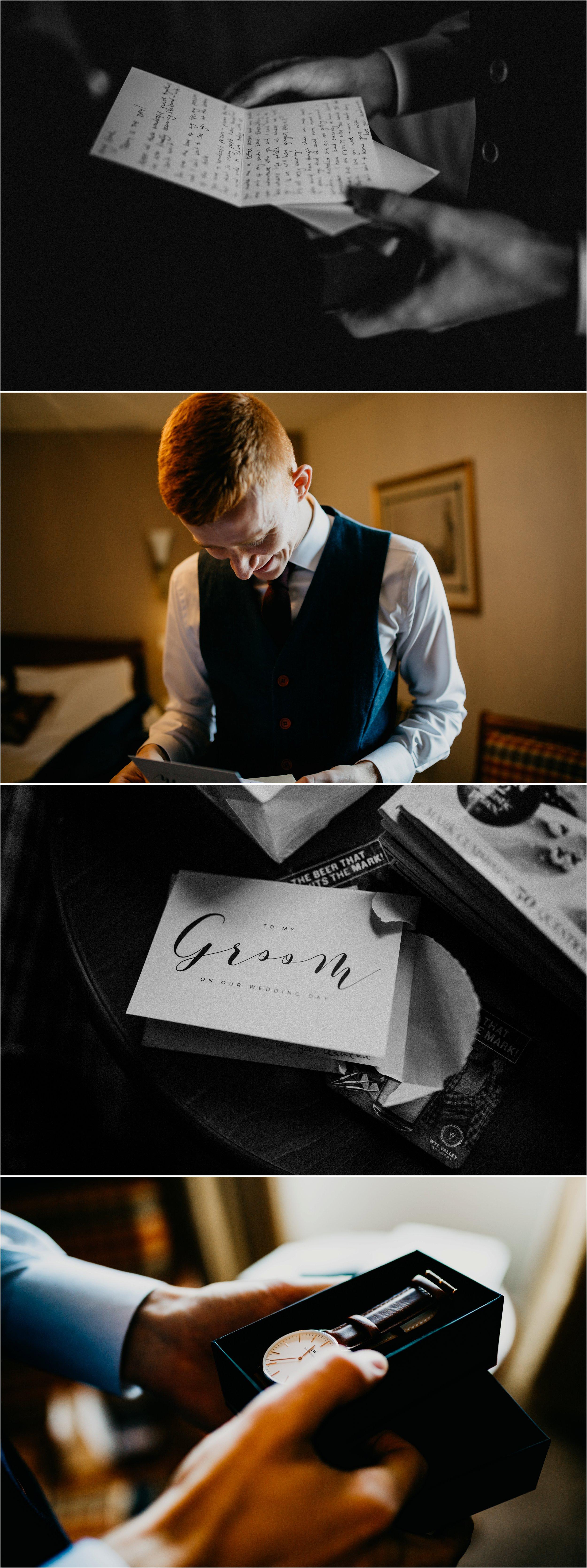 Elmore Court documentary wedding photography_0013.jpg