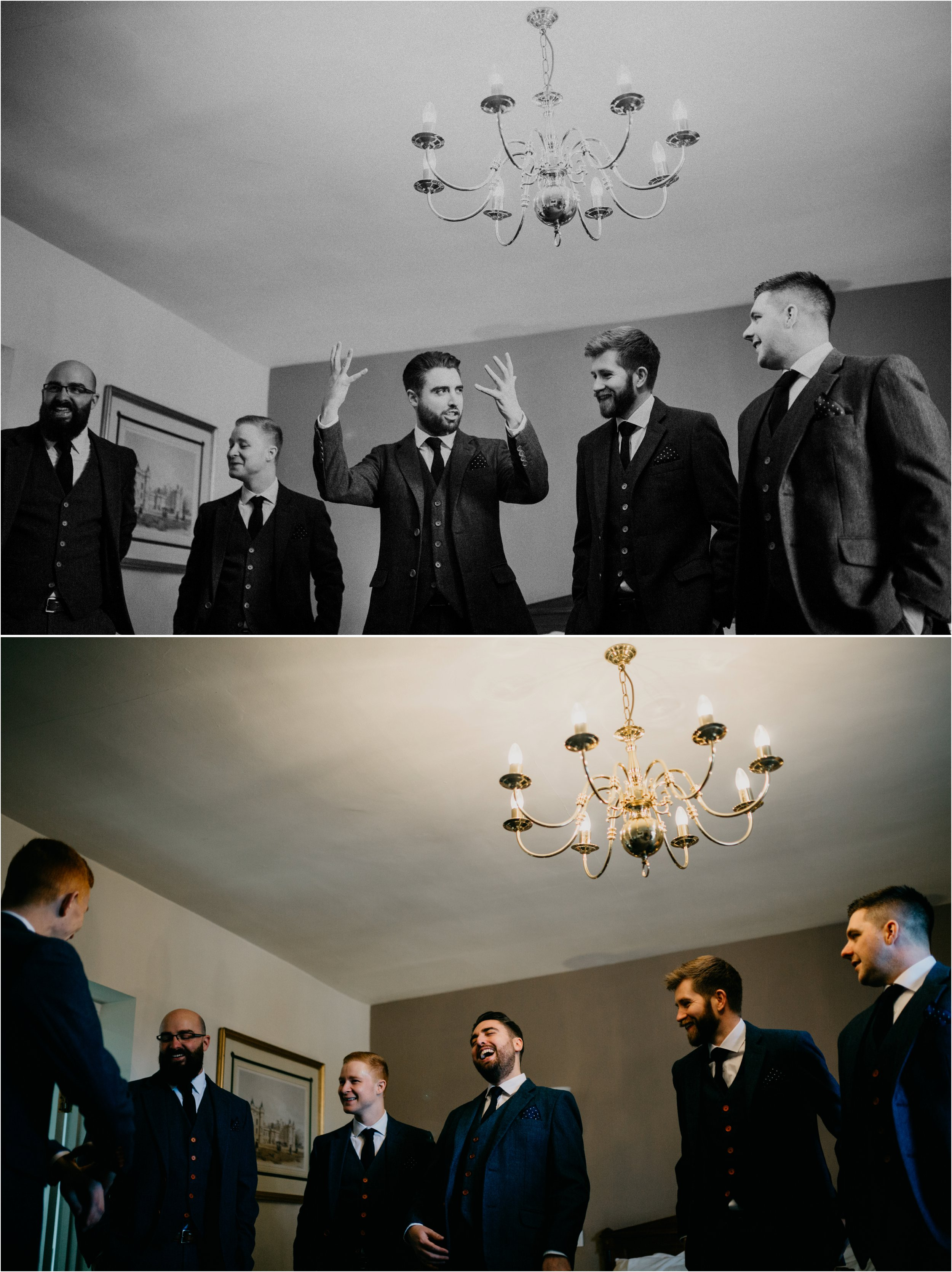 Elmore Court documentary wedding photography_0015.jpg