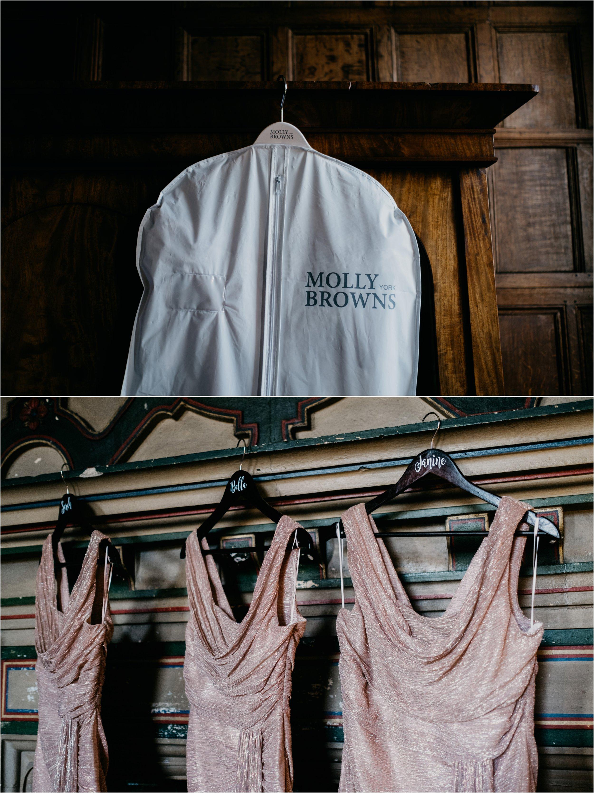 Elmore Court documentary wedding photography_0017.jpg