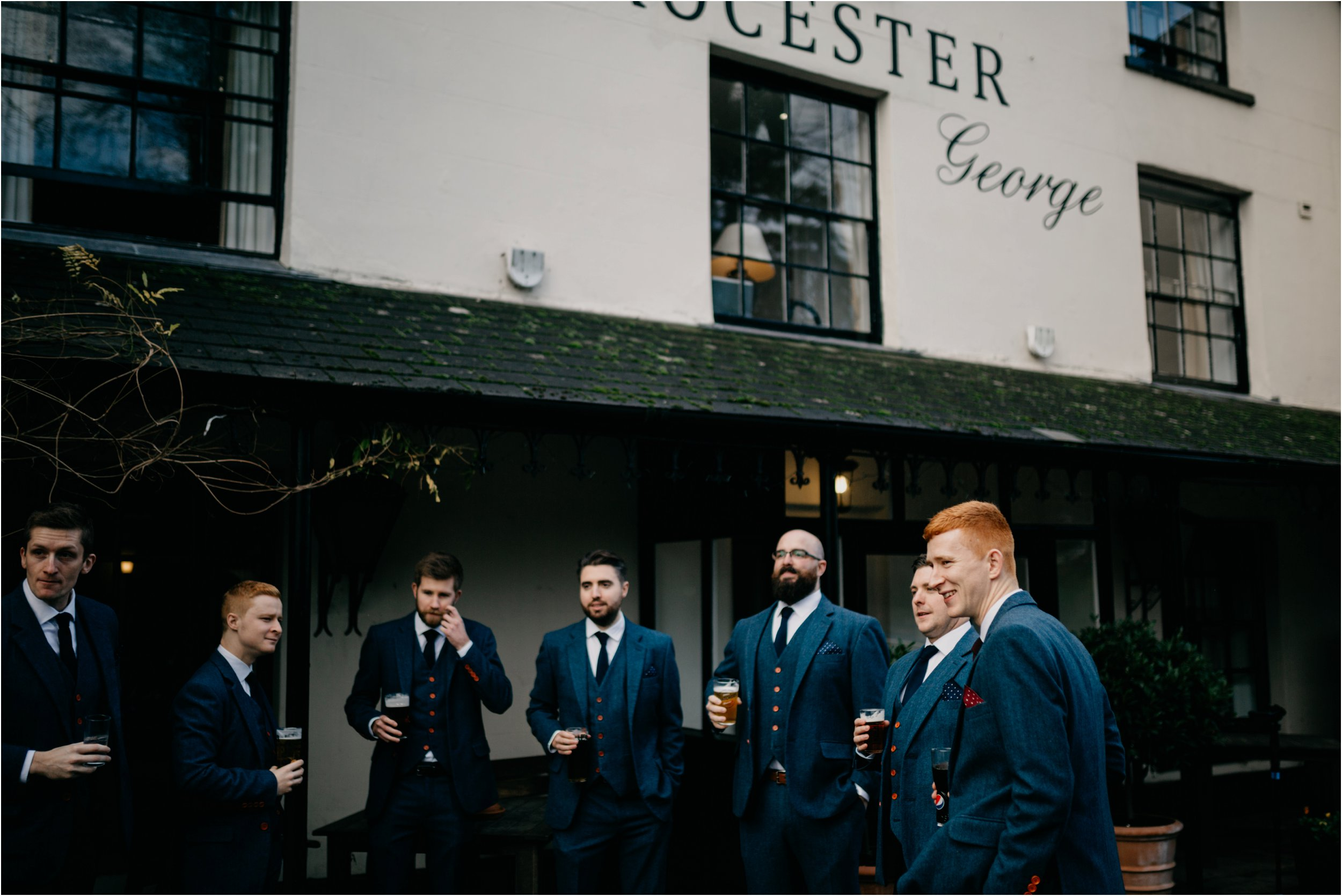 Elmore Court documentary wedding photography_0019.jpg