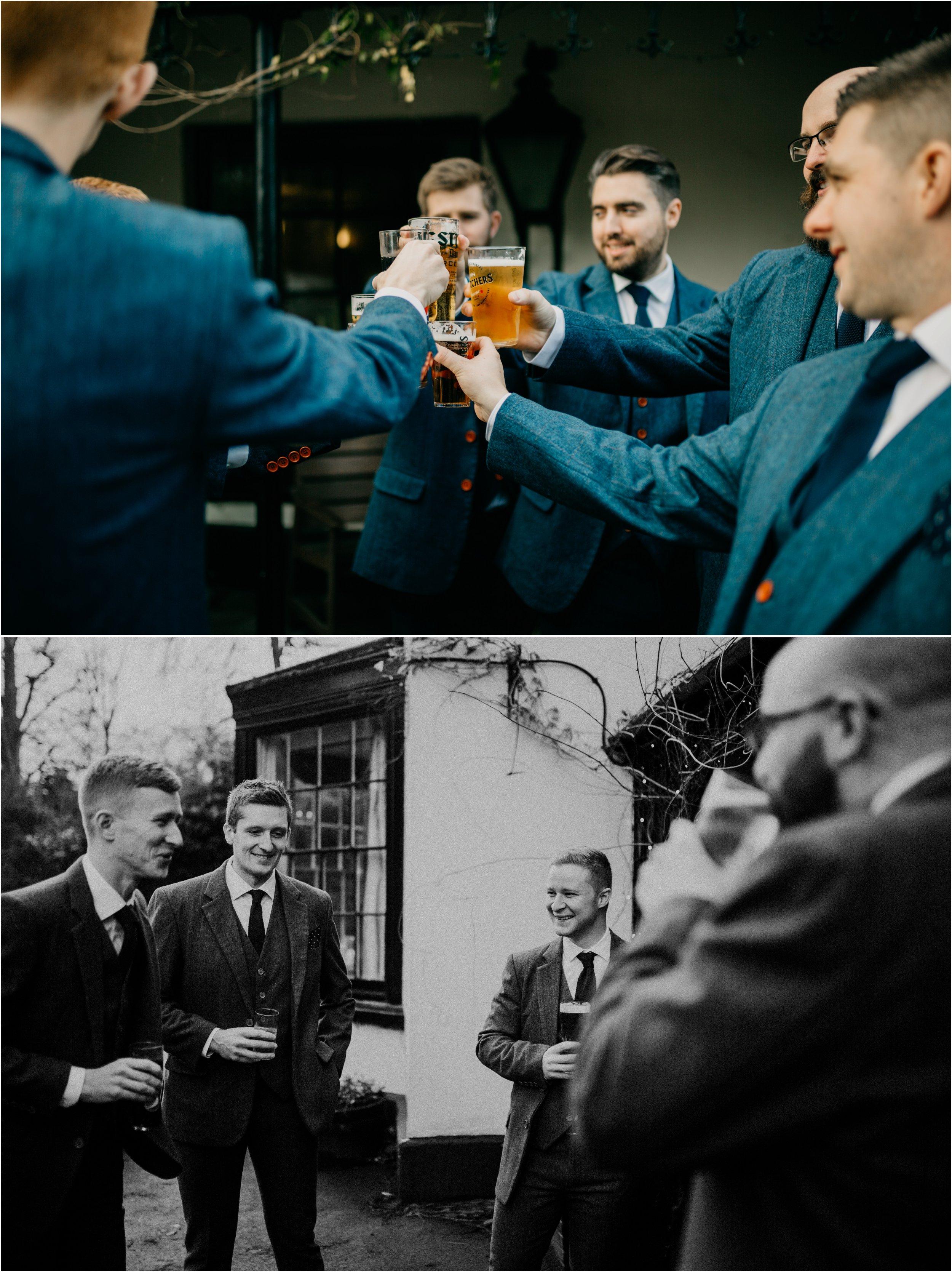 Elmore Court documentary wedding photography_0018.jpg