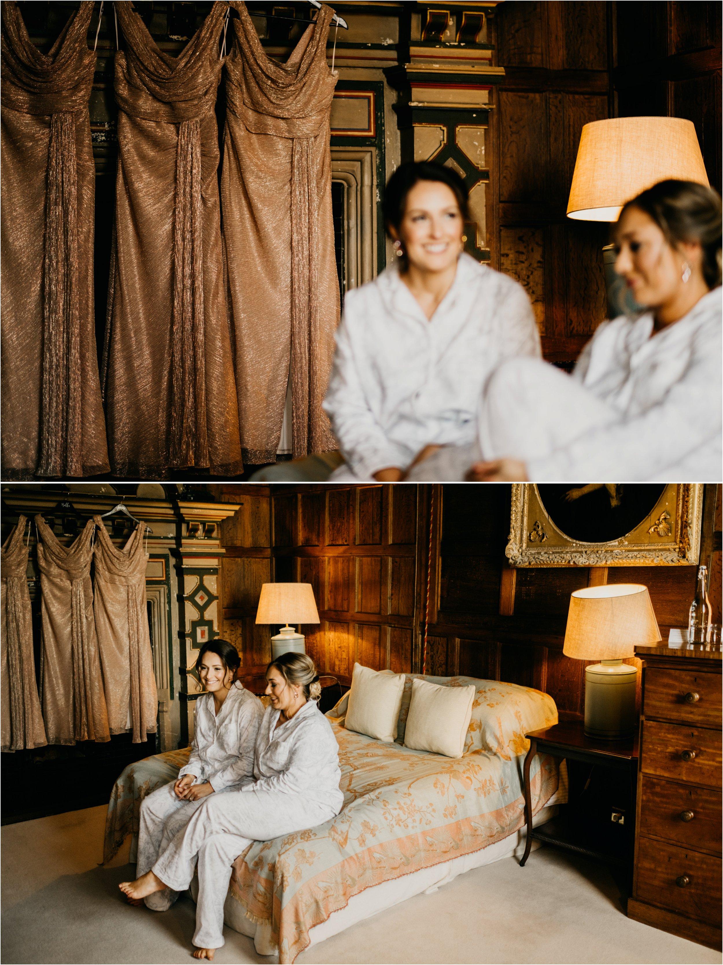 Elmore Court documentary wedding photography_0021.jpg