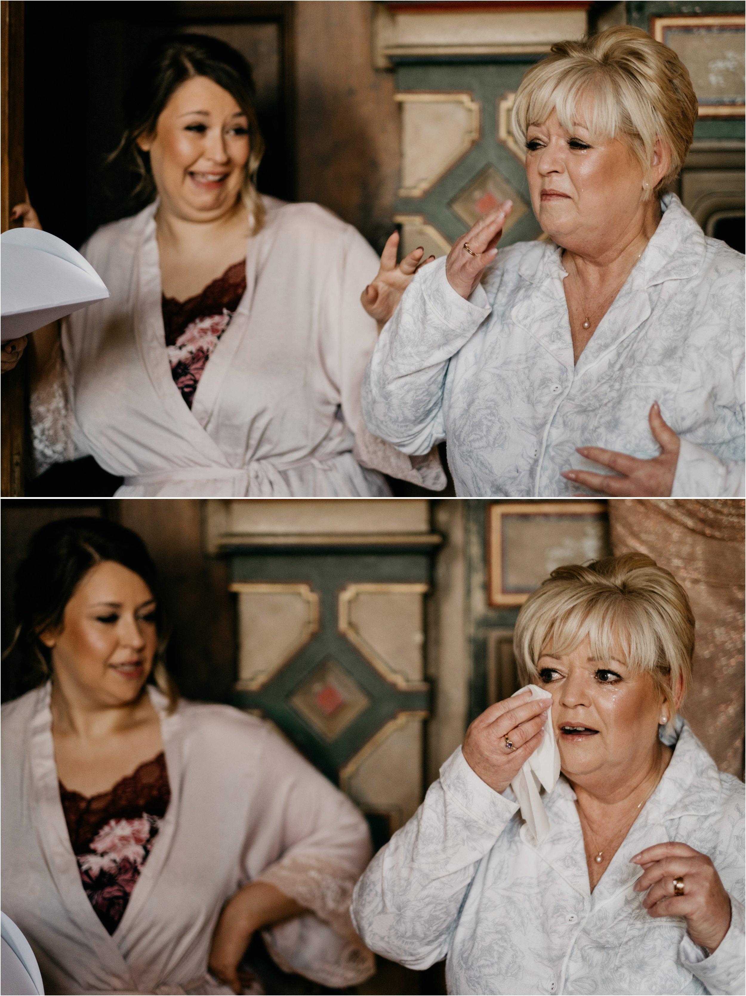 Elmore Court documentary wedding photography_0023.jpg
