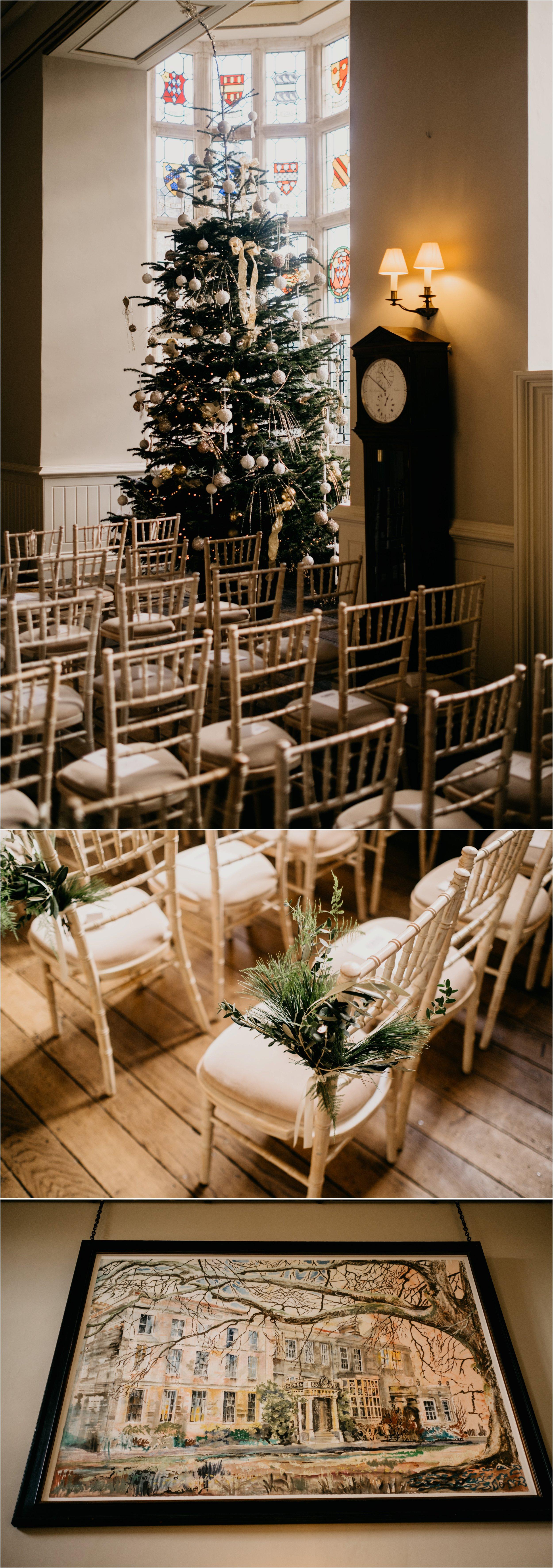 Elmore Court documentary wedding photography_0028.jpg