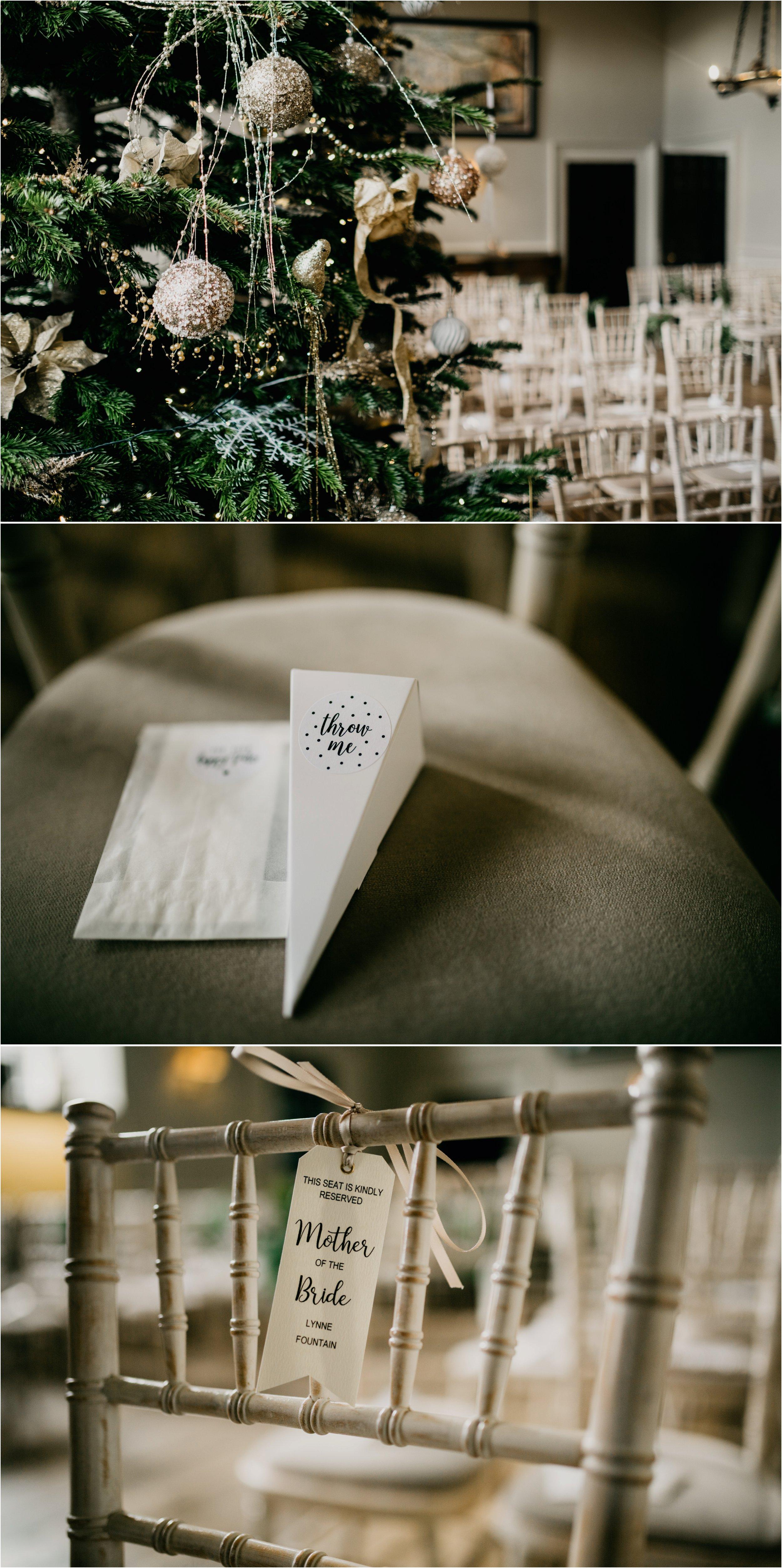 Elmore Court documentary wedding photography_0032.jpg