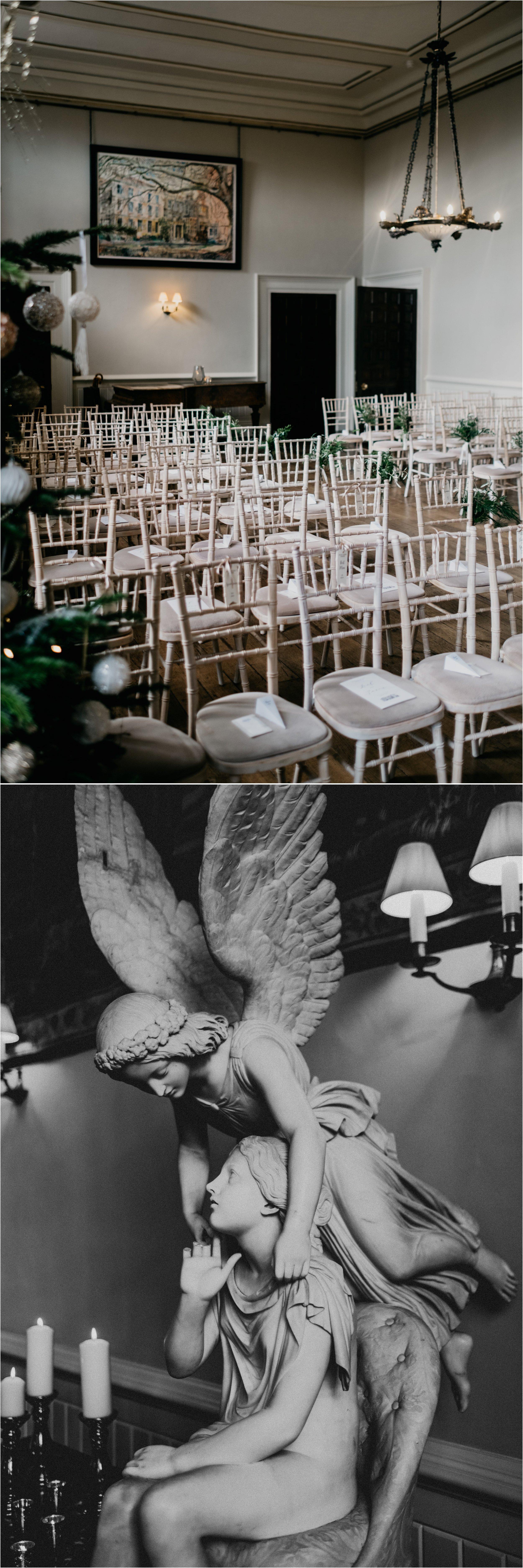 Elmore Court documentary wedding photography_0031.jpg