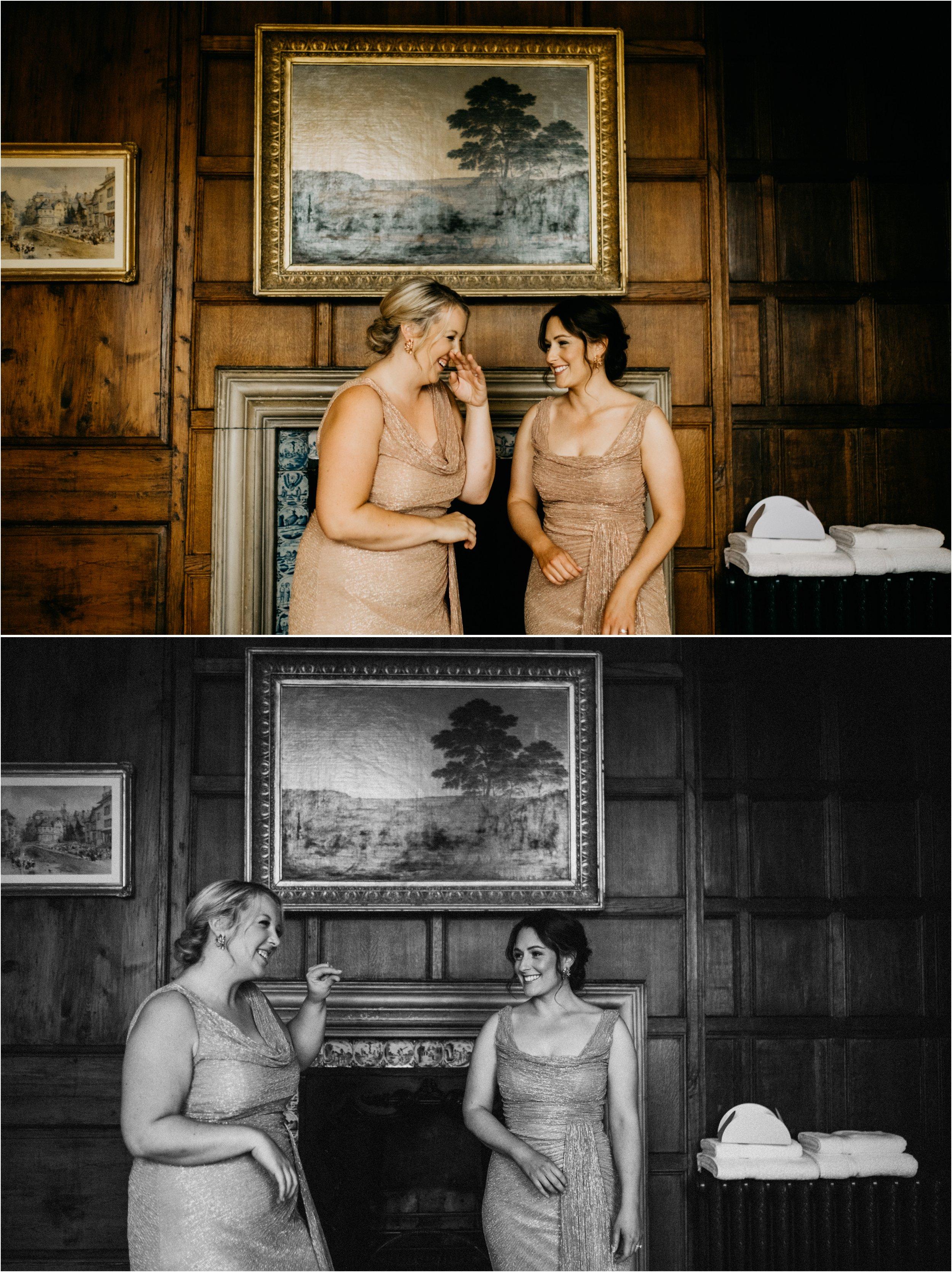 Elmore Court documentary wedding photography_0038.jpg