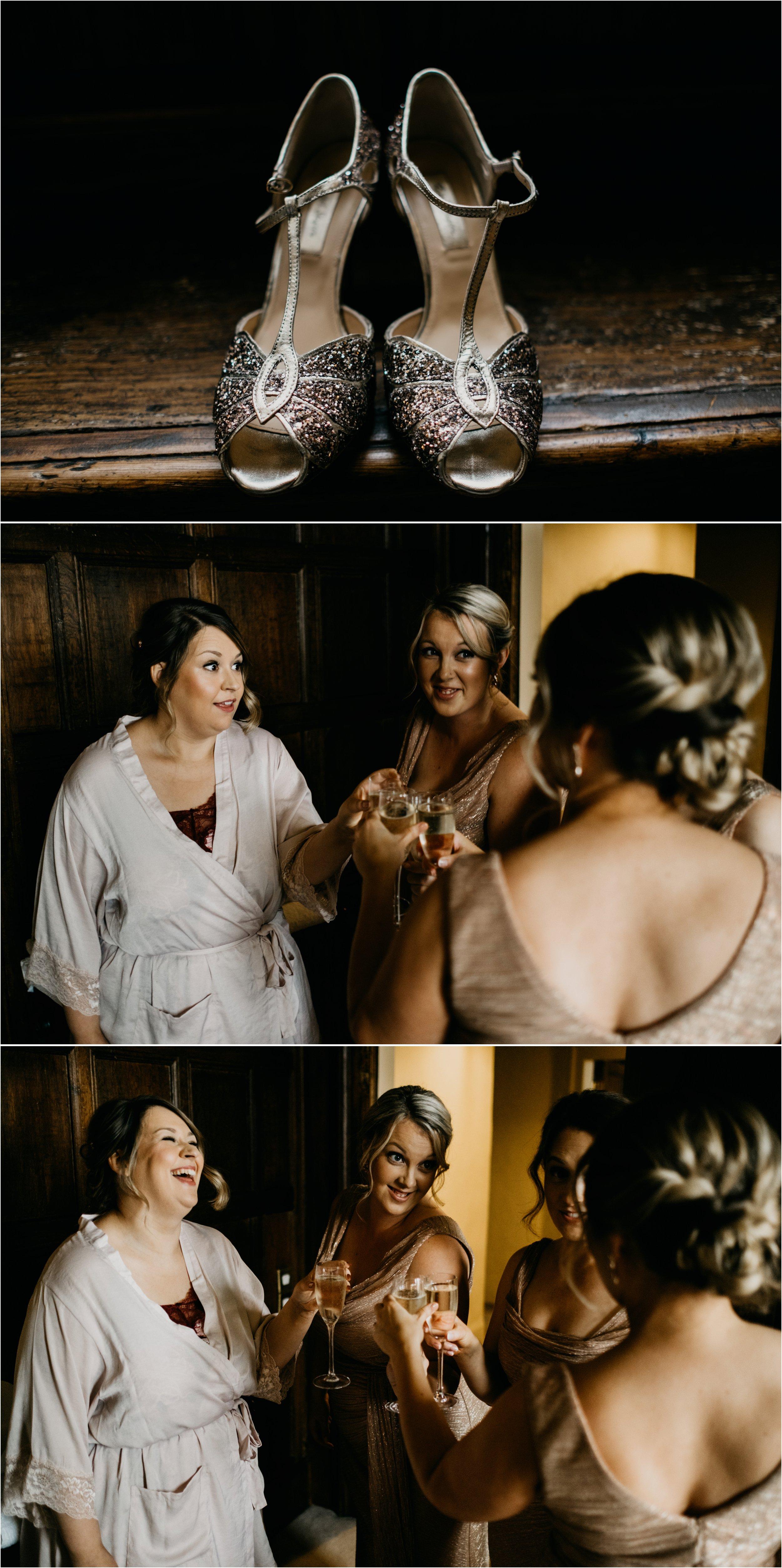 Elmore Court documentary wedding photography_0040.jpg
