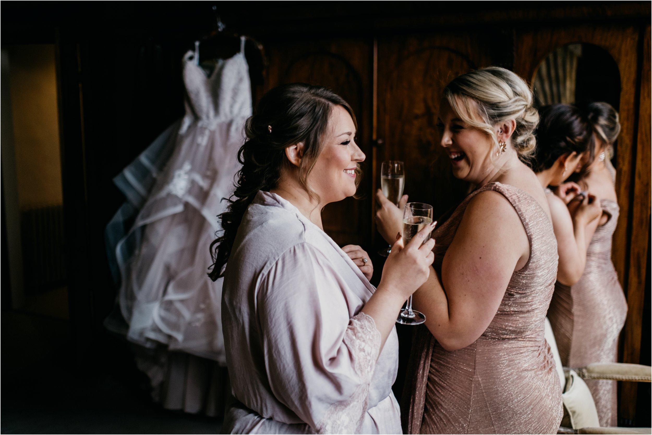 Elmore Court documentary wedding photography_0043.jpg