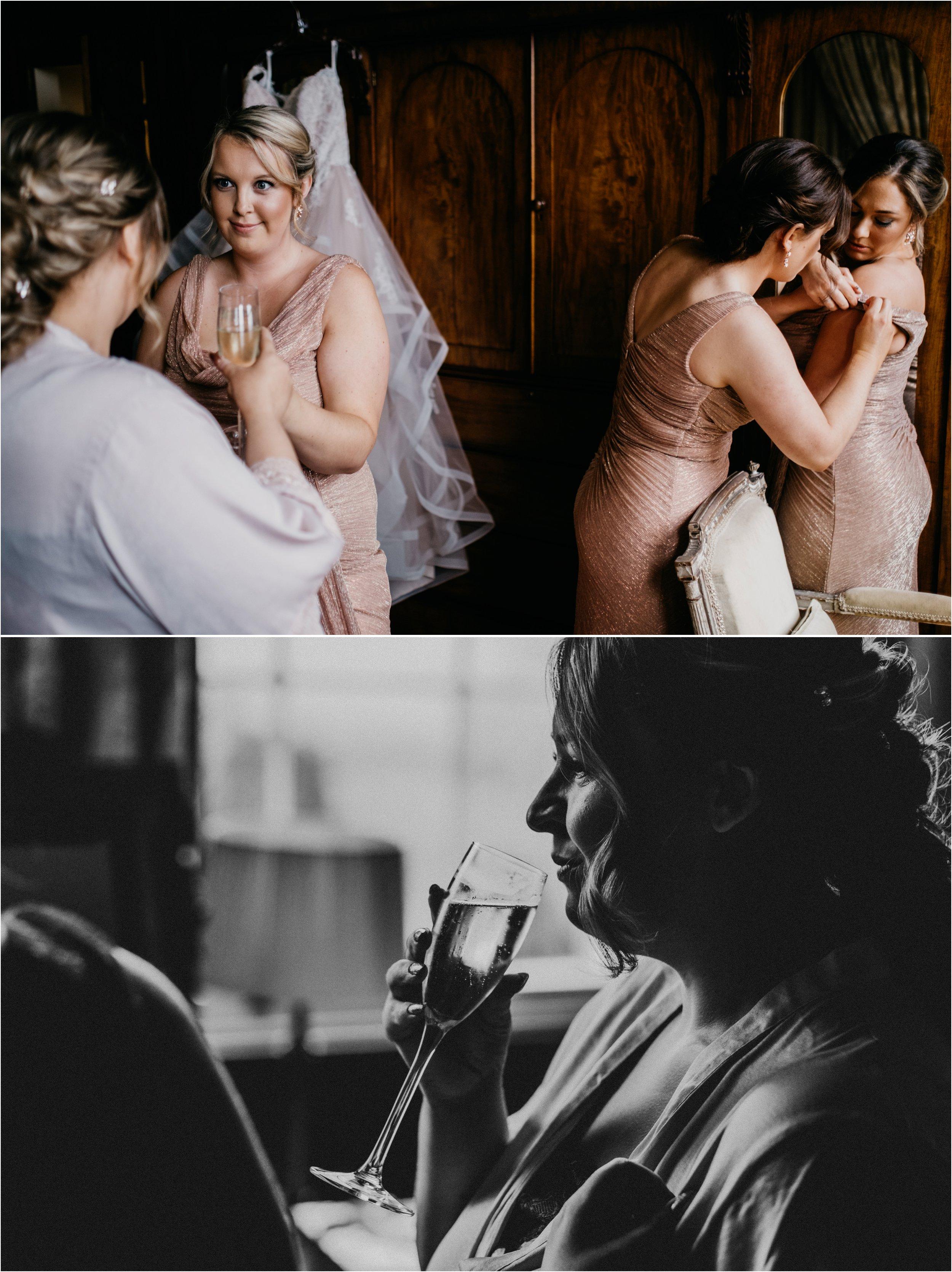 Elmore Court documentary wedding photography_0044.jpg