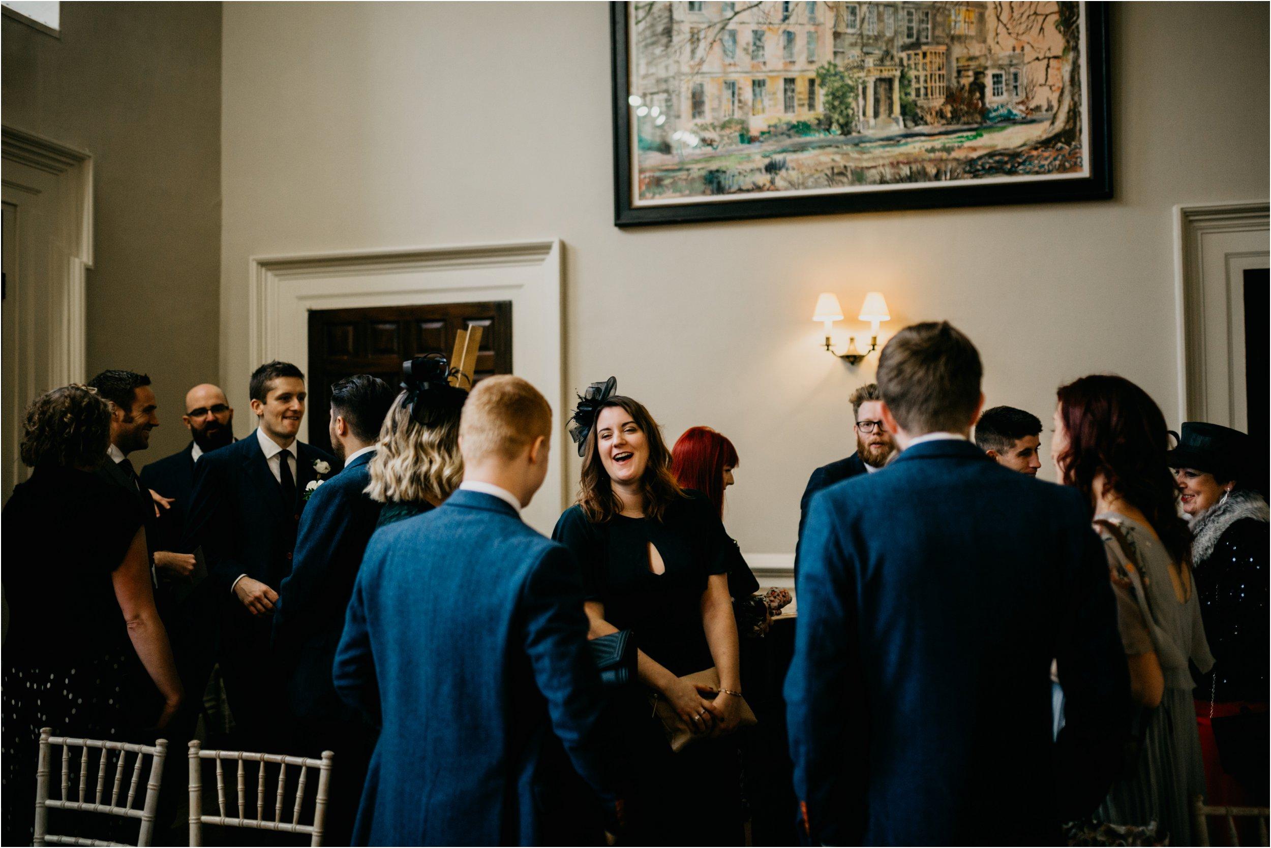 Elmore Court documentary wedding photography_0047.jpg