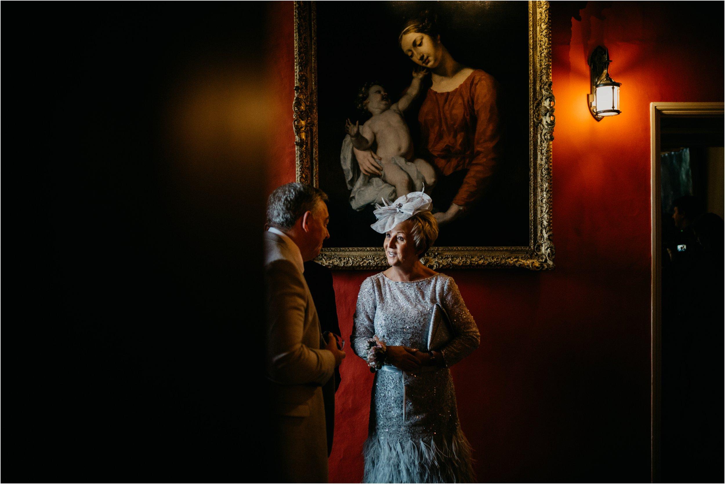 Elmore Court documentary wedding photography_0050.jpg