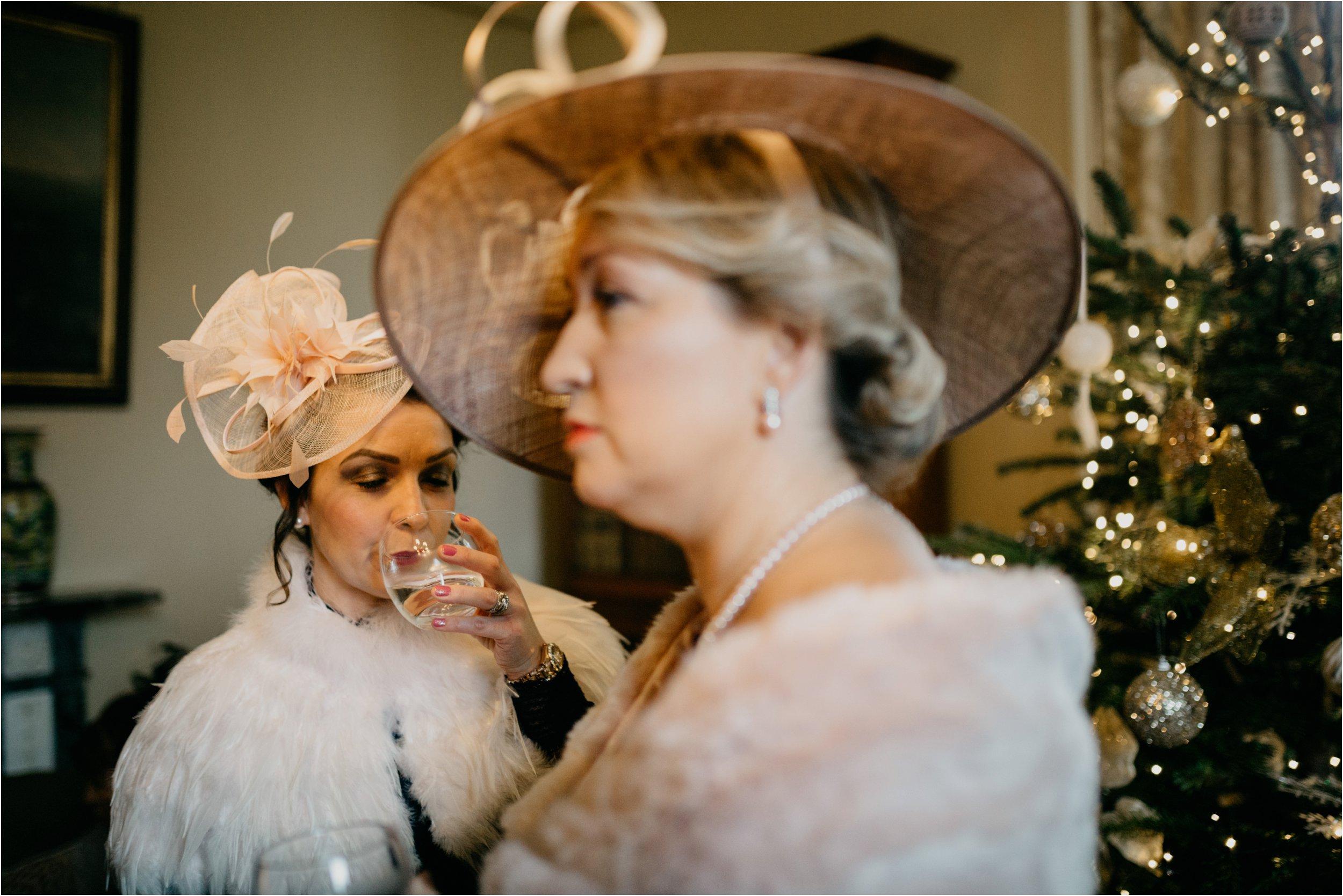 Elmore Court documentary wedding photography_0051.jpg
