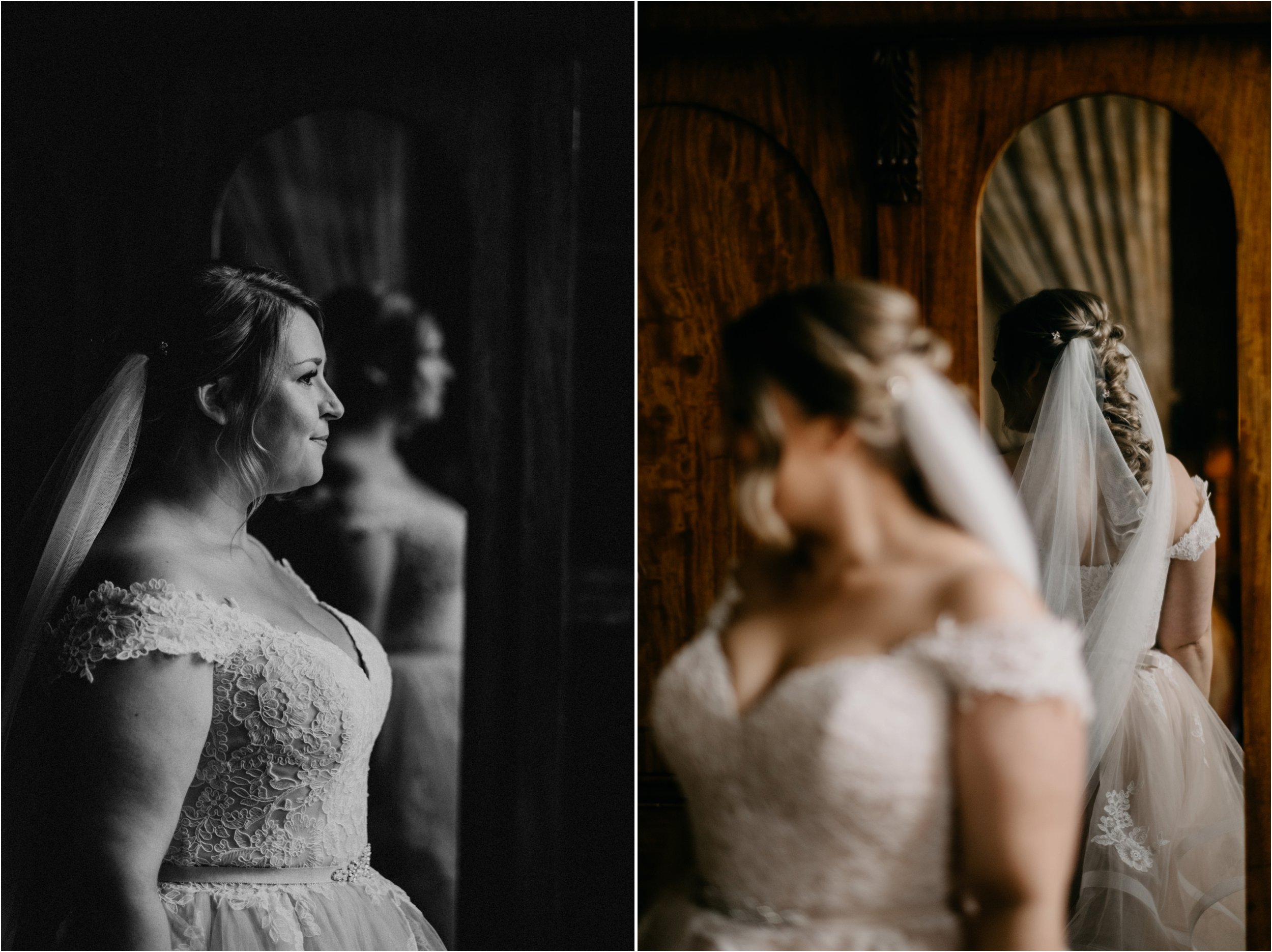 Elmore Court documentary wedding photography_0052.jpg