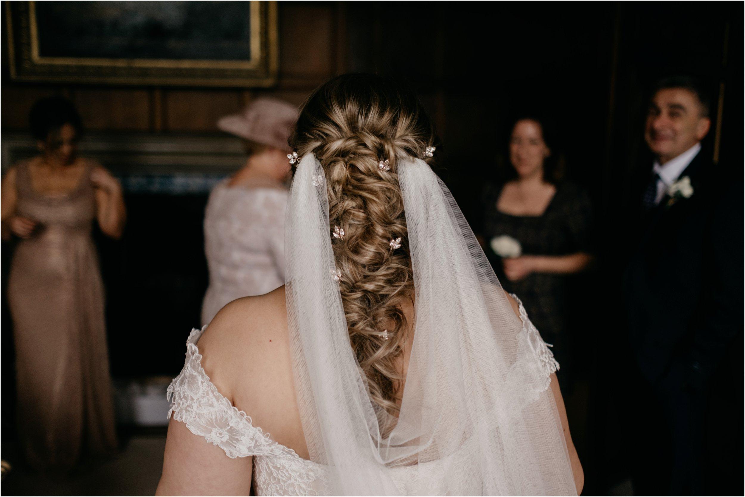 Elmore Court documentary wedding photography_0054.jpg