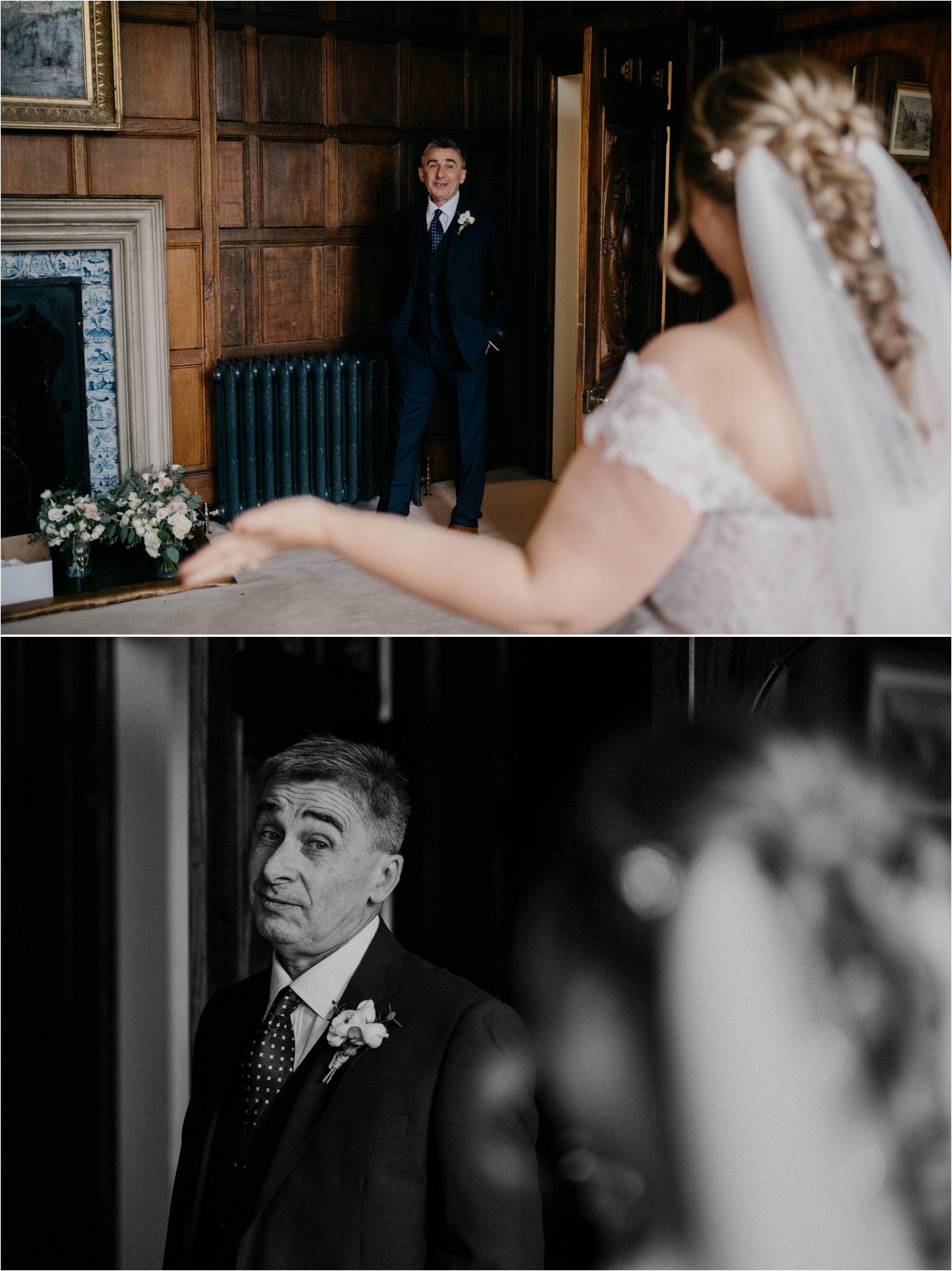 Elmore Court documentary wedding photography_0053.jpg