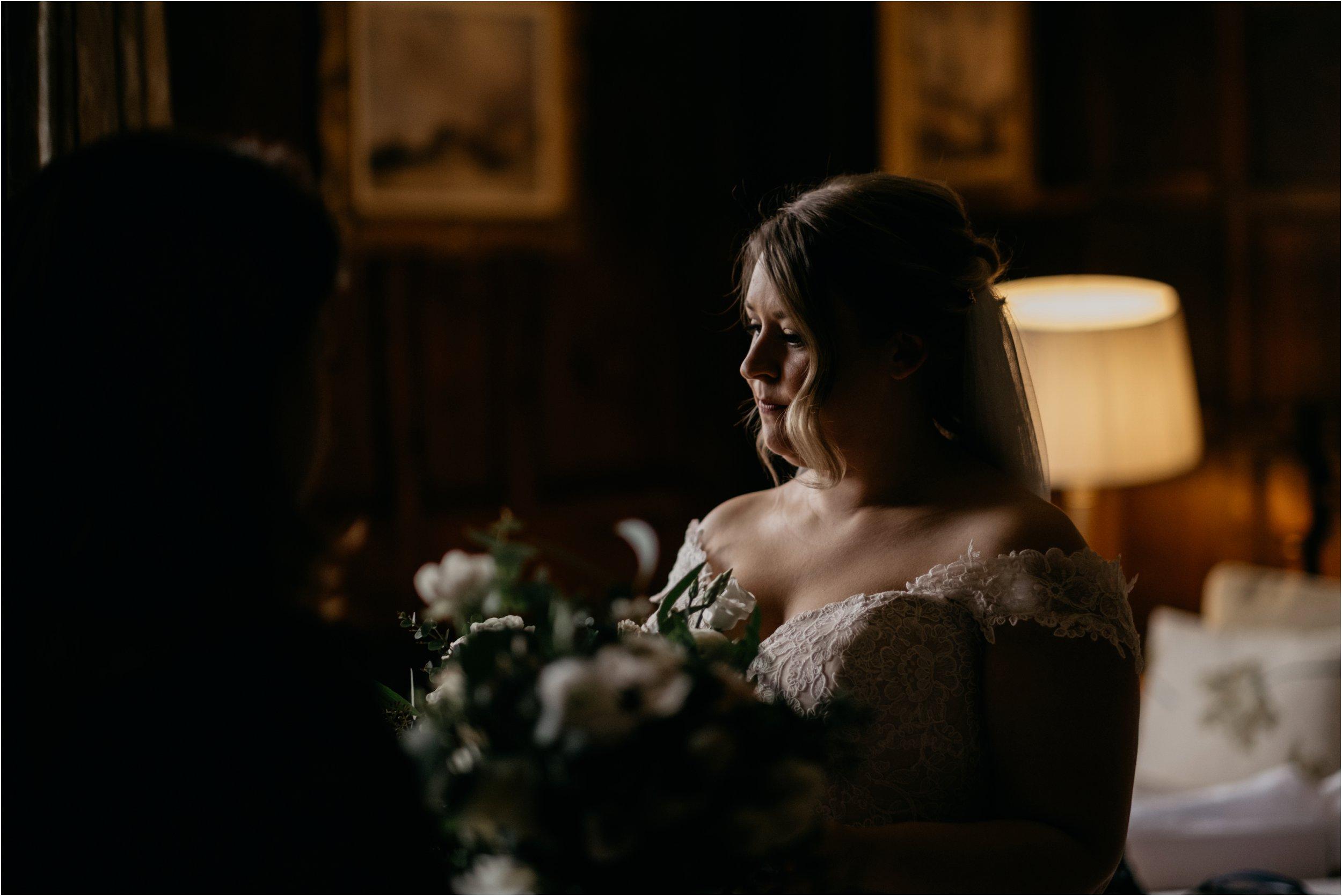 Elmore Court documentary wedding photography_0056.jpg