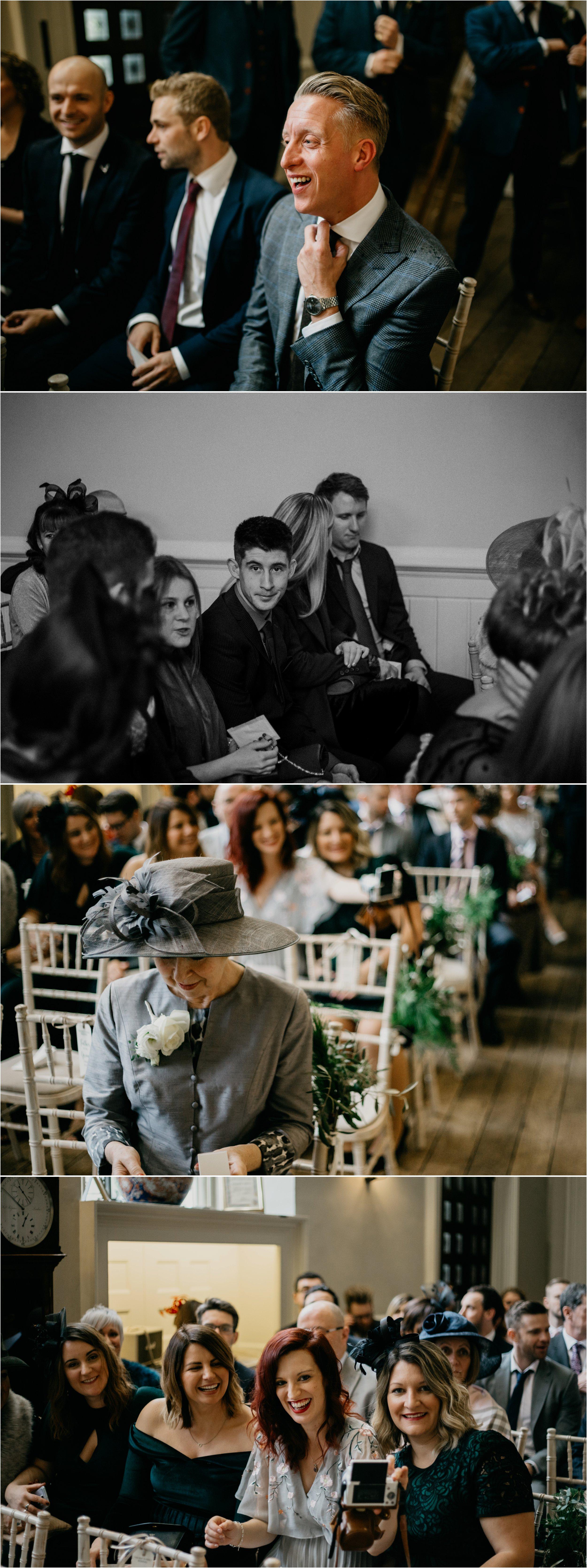 Elmore Court documentary wedding photography_0055.jpg