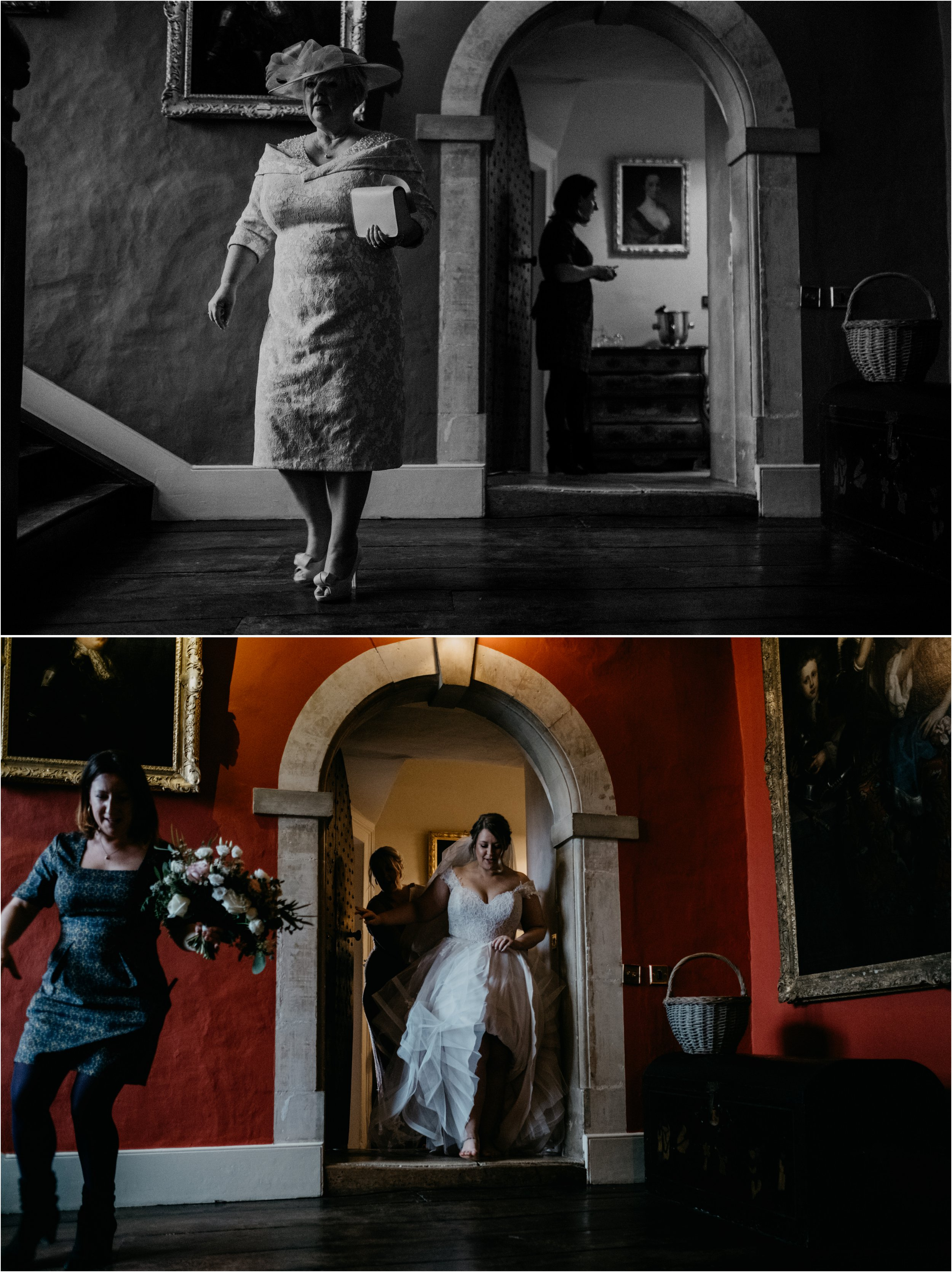 Elmore Court documentary wedding photography_0058.jpg