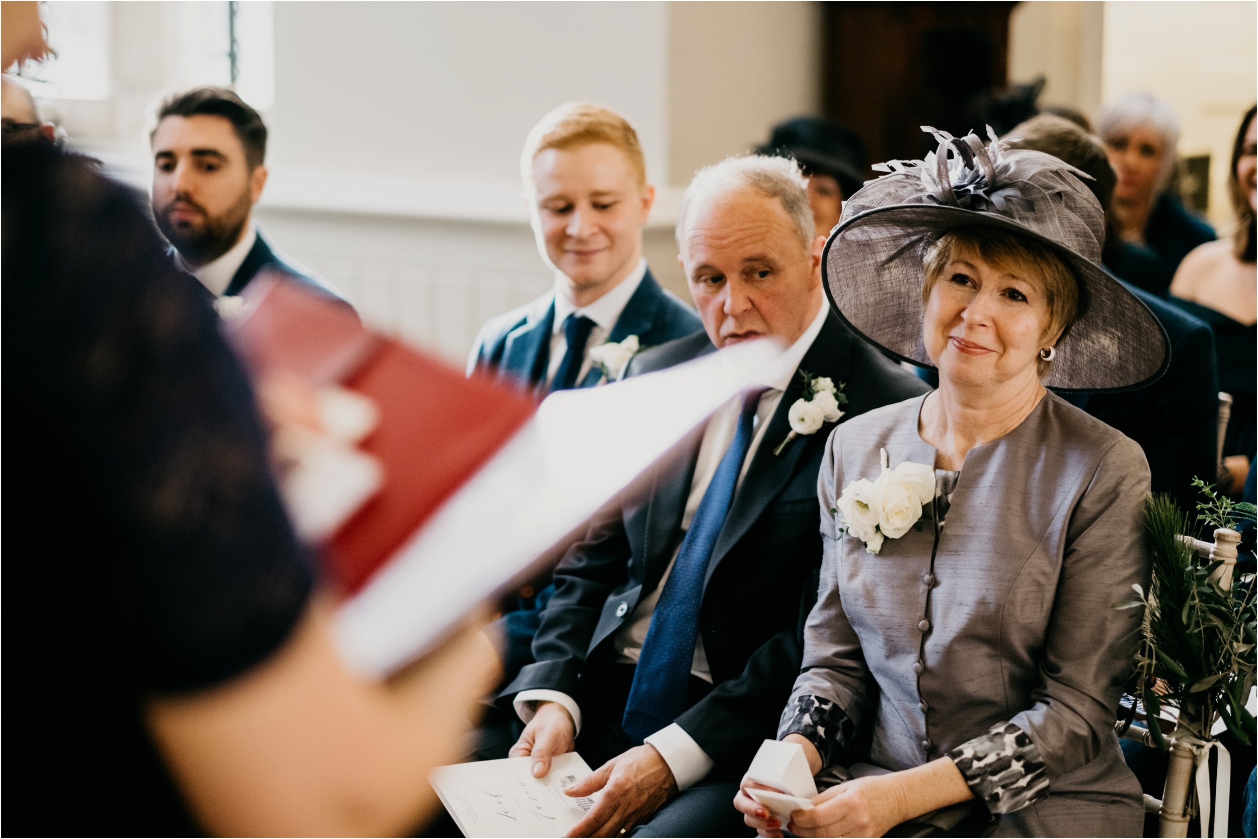 Elmore Court documentary wedding photography_0061.jpg